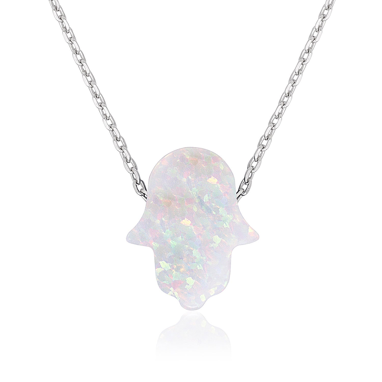 necklace white kendra in default kyocera opal elisa necklaces pendant categories scott jewelry lg silver