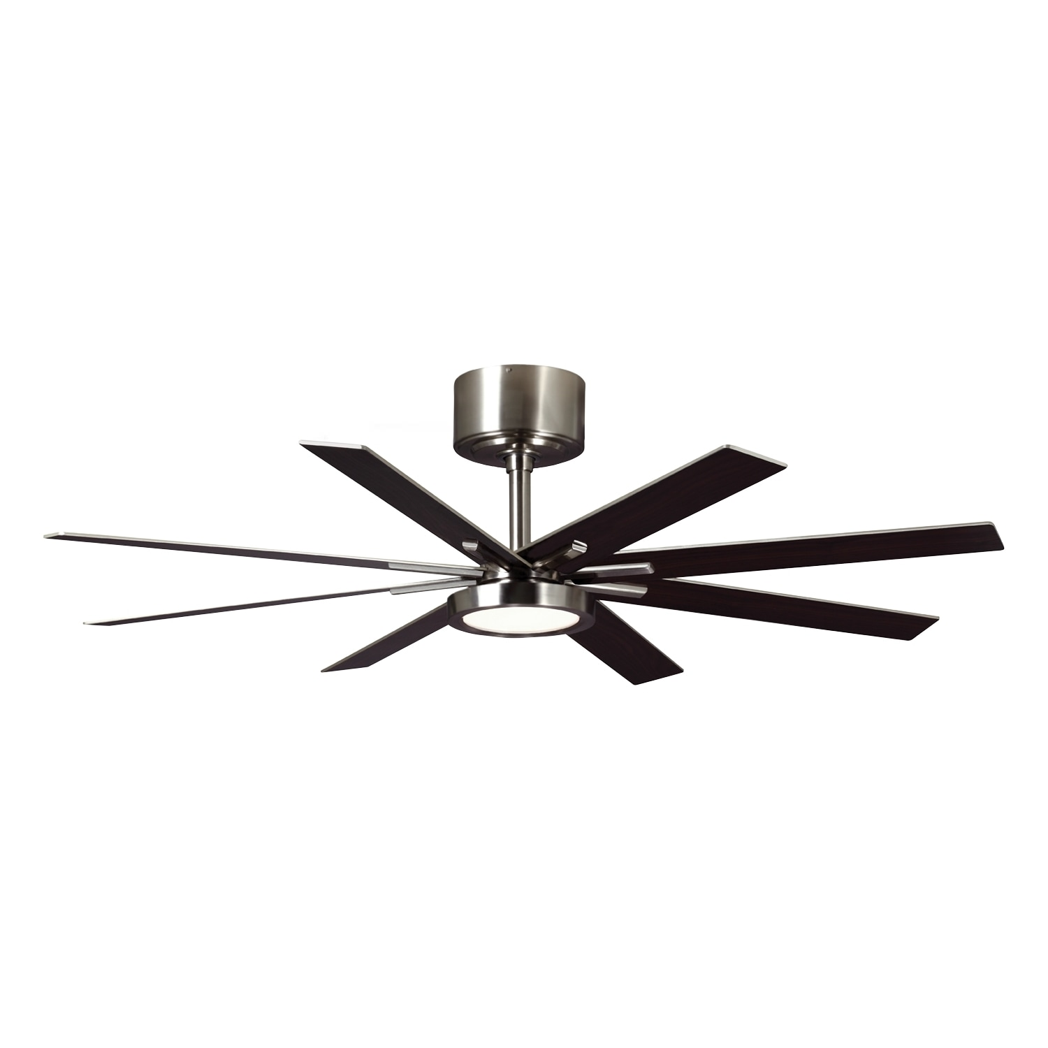 Monte Carlo Monte Carlo Empire Eight blade 60 inch Ceiling Fan