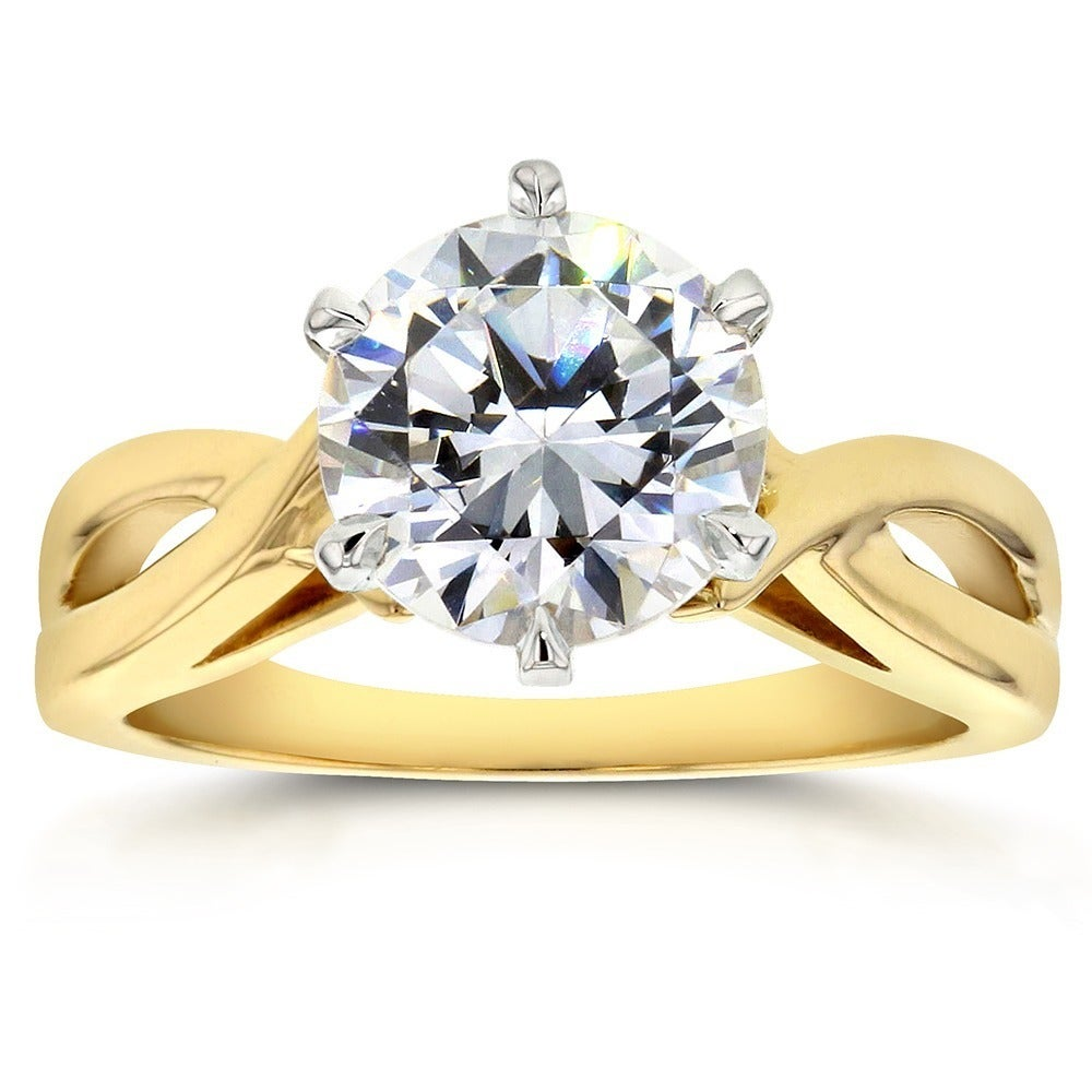 archives jewelers product j engagement cathedral crossed douglas ring category rings