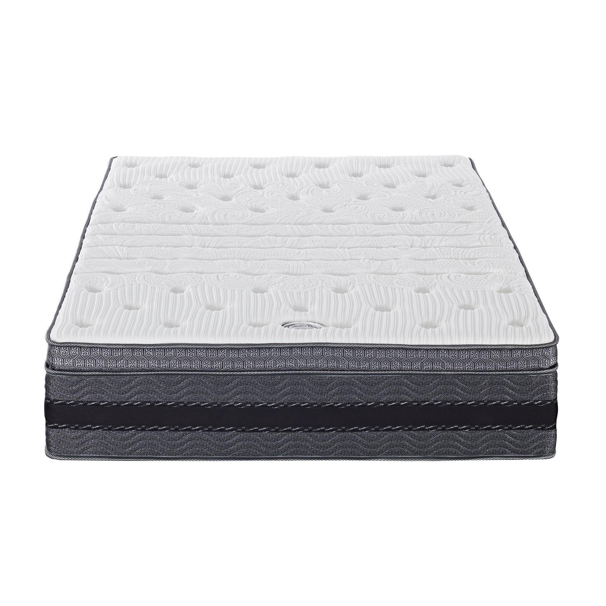 Rest Ured Mattresses Techieie Info