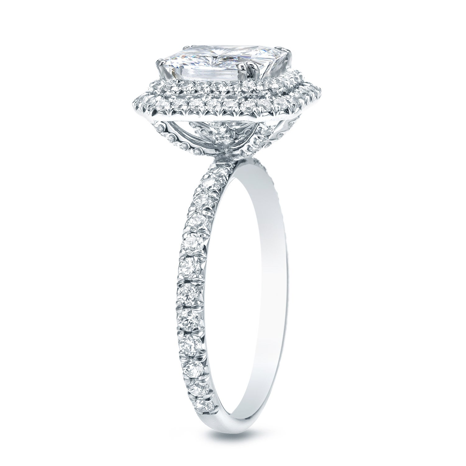 gold engagement unique in white carat products rings an il moissanite fullxfull cushion ring cut