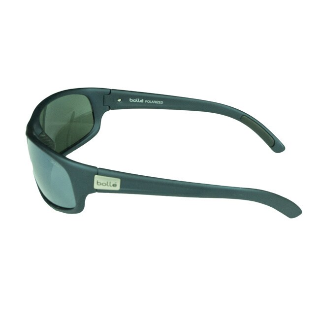 b82fd2a083 Shop Bolle Anaconda Sunglasses - Free Shipping Today - Overstock - 10109645