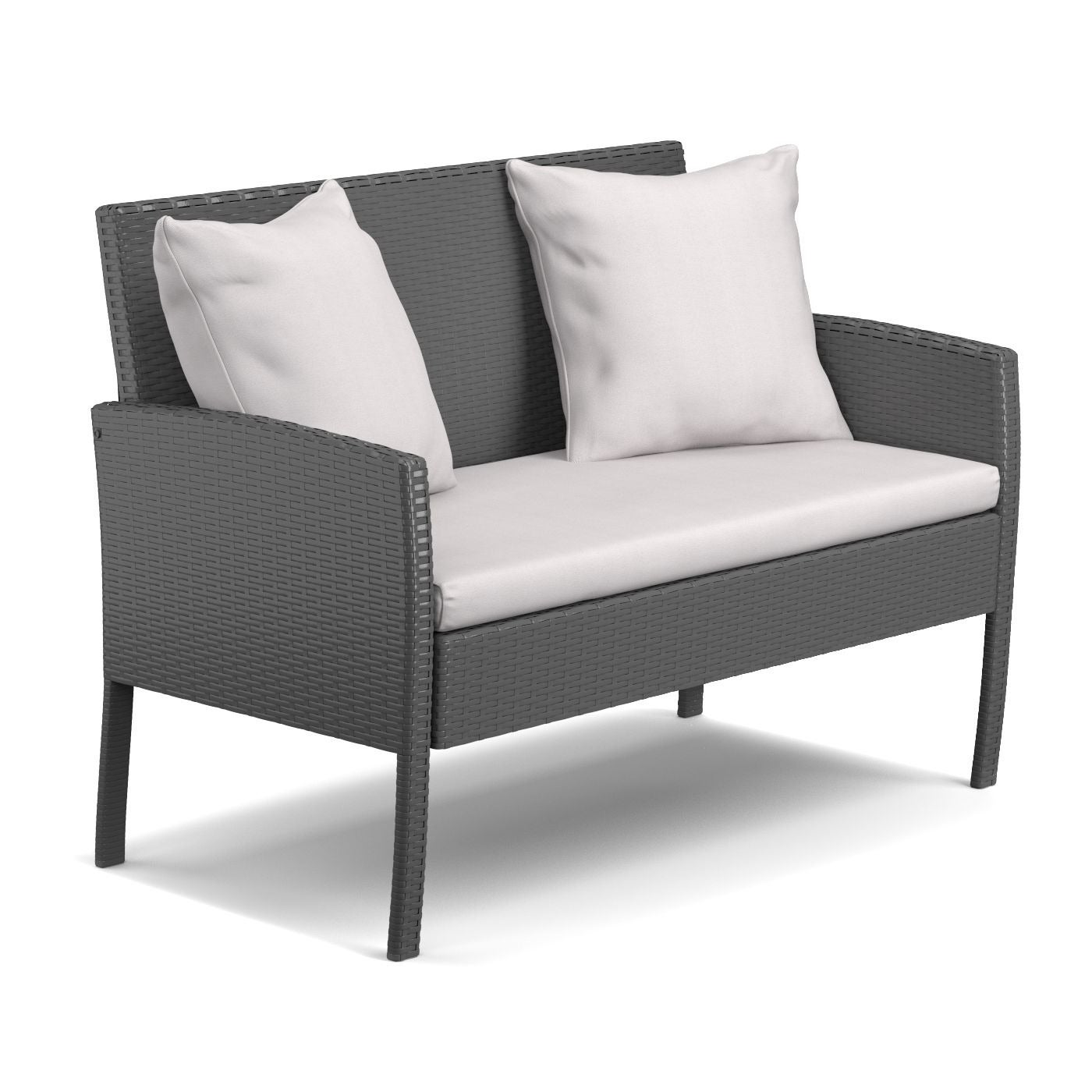 patio p and seat sofas home outdoors lanai depot loveseat furniture en loveseats love the canada outdoor breeze categories