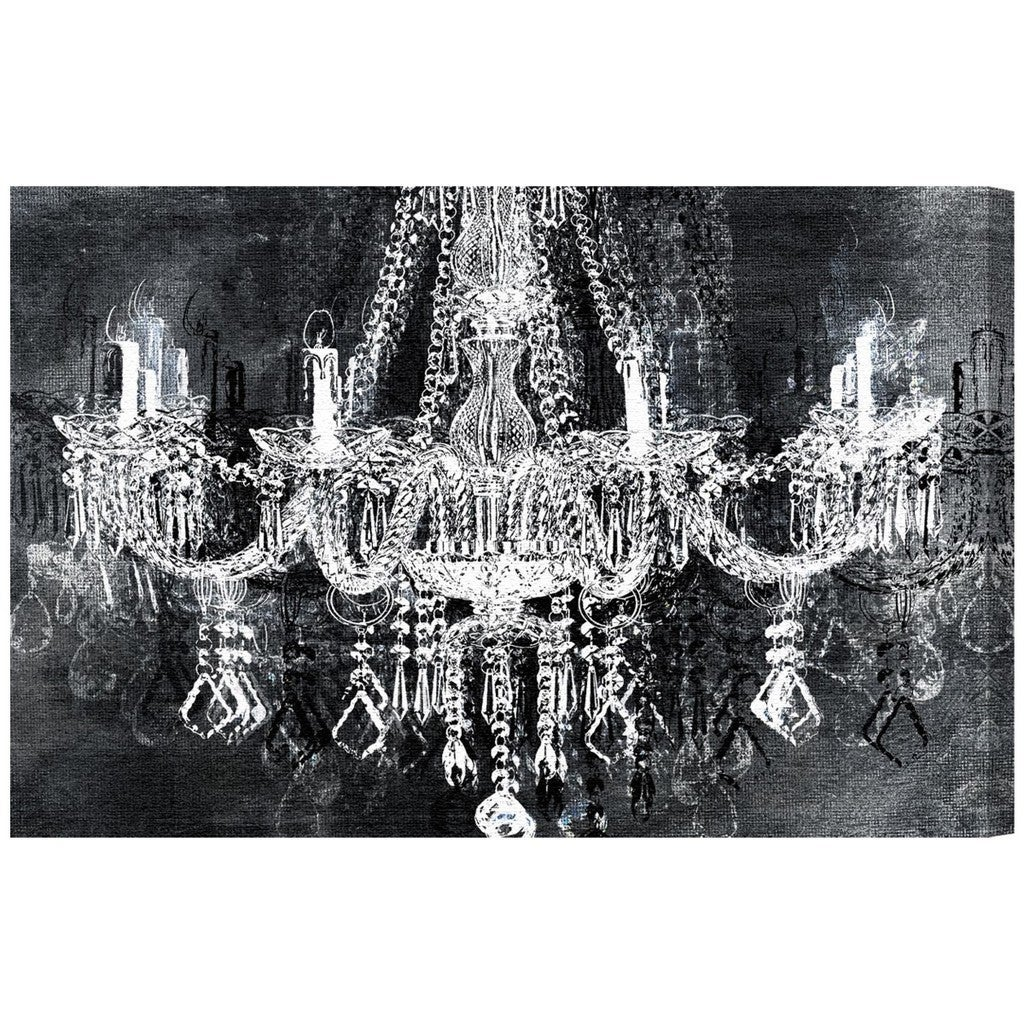 prints huge large photography canvas pictures print photo panel dining piece artwork multi yellow art room star city beautiful chandelier