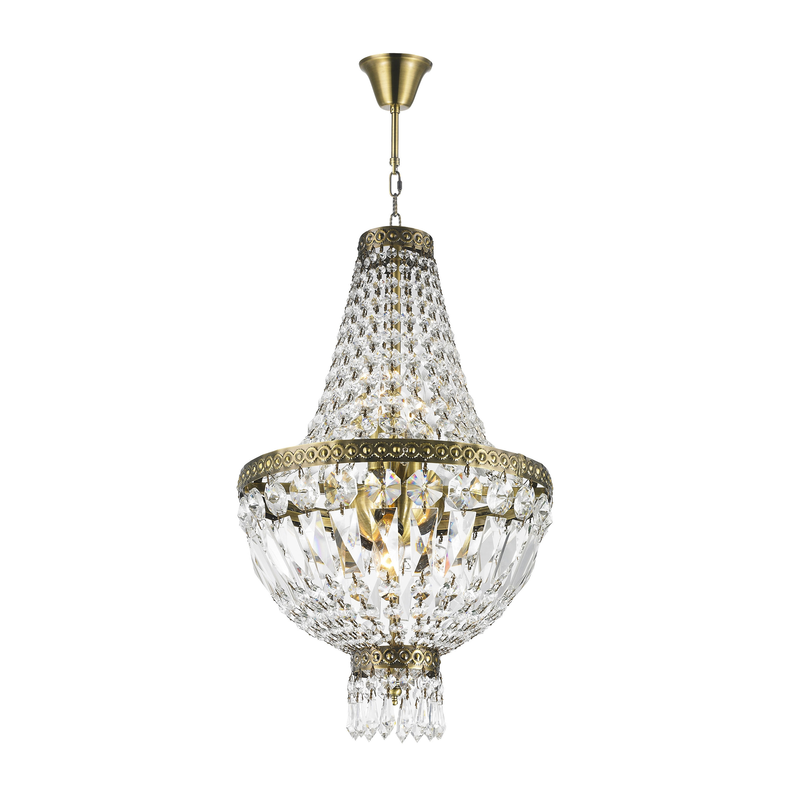 with brie home menards hack century mini of joss modern ideas for depot crystal mid bedrooms bedroom decorating chandelier chandeliers large shorten cheap ikea dining in living under contemporary kristaller pictures room main small