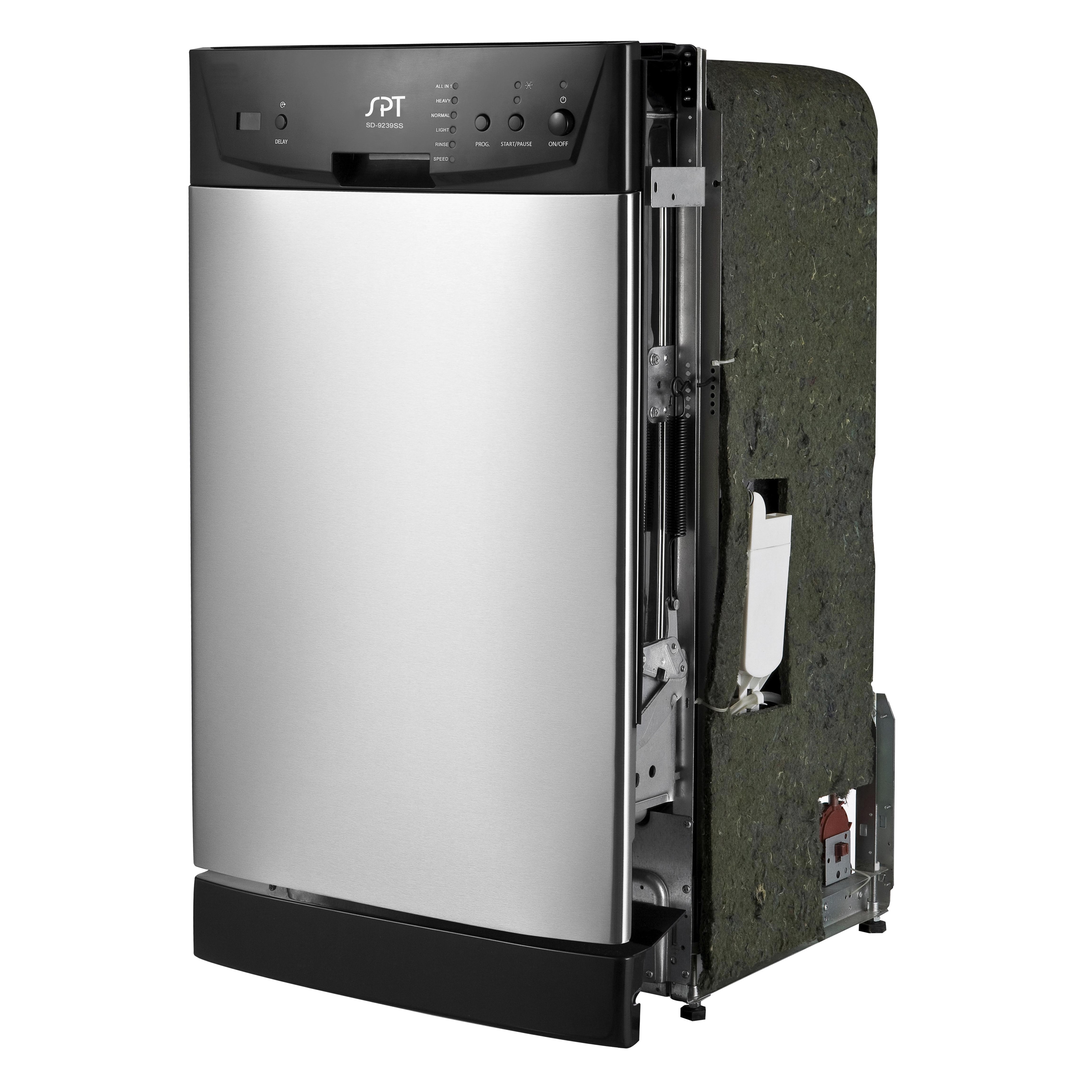 reviews p hei appliances wid portable countertop prod qlt dishwashers spin whirlpool dishwasher