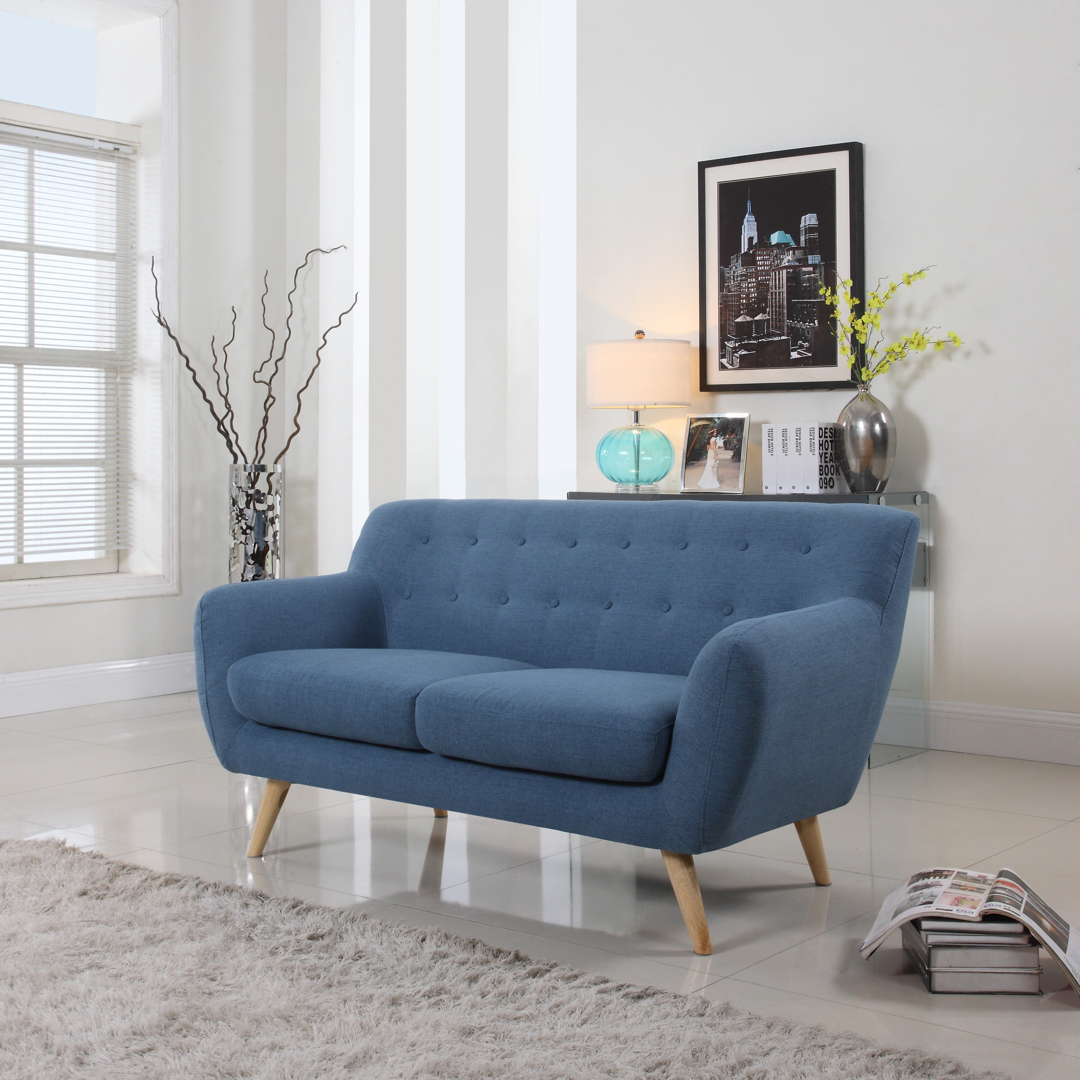 blue seating cushion p view collection t teal lv living sofa furniture quick room sofia modern