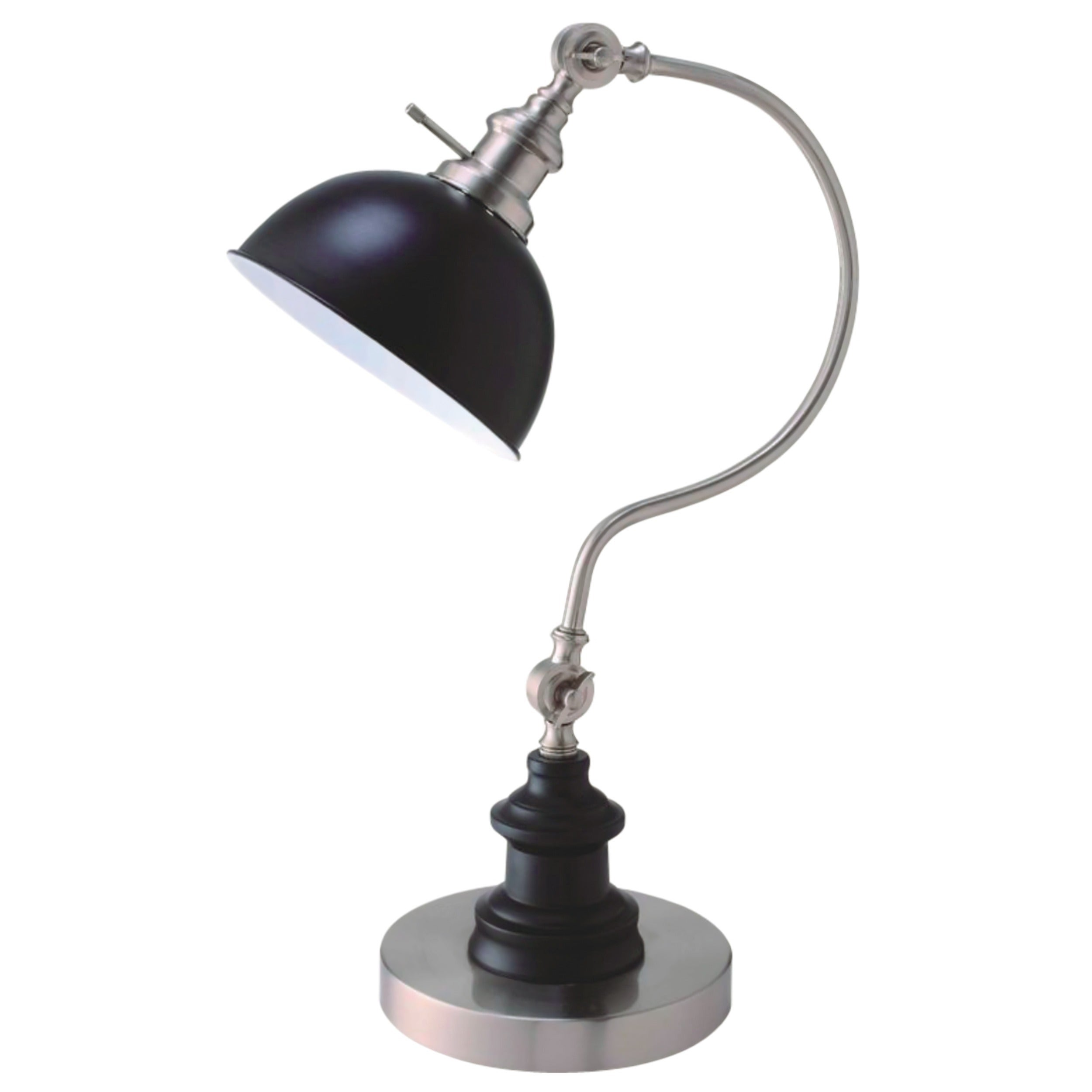 material style bronze antique lamp amazing metal stylish contemporary adjustable height desk