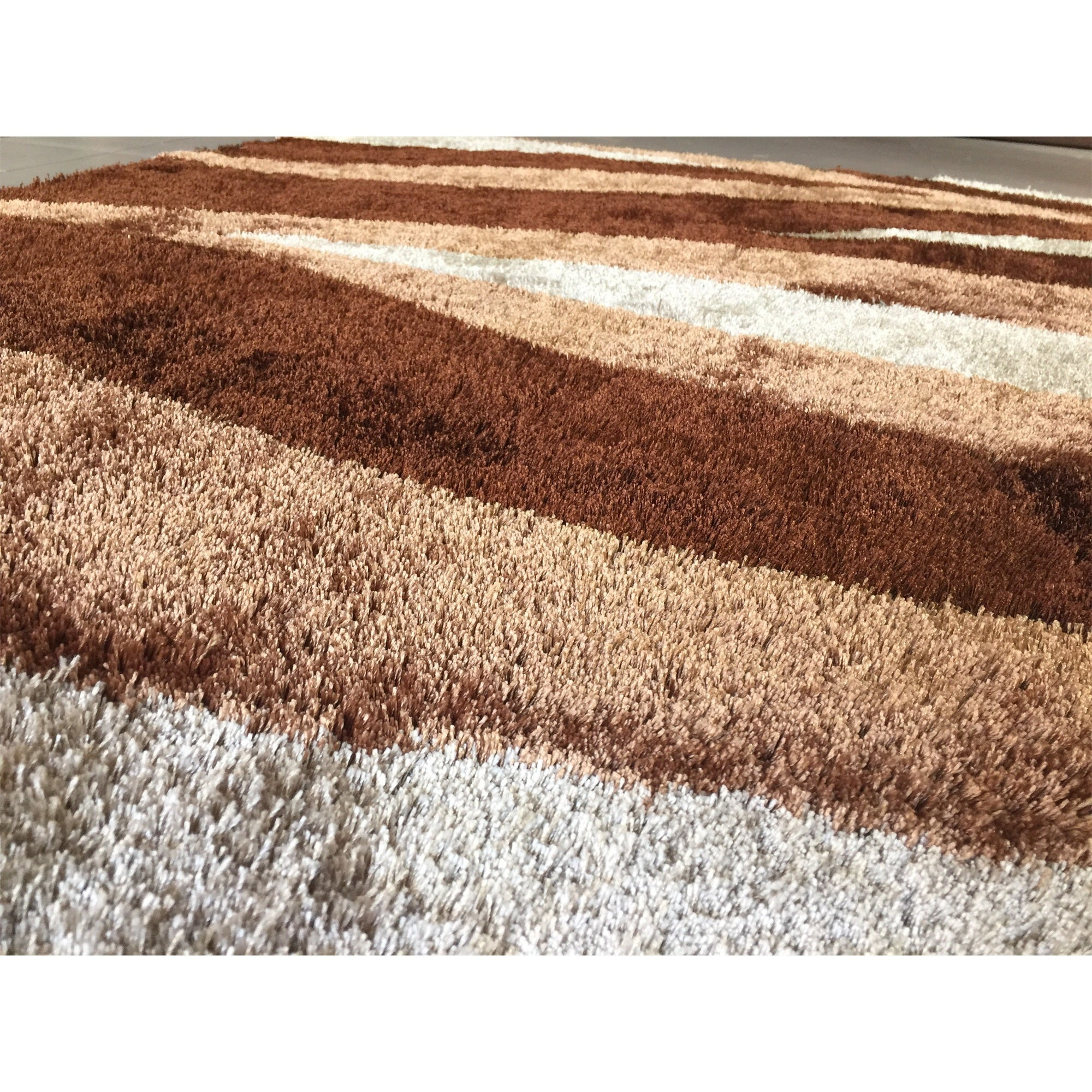 beige gray lorena white products cream lifestyle brown l area rug shag