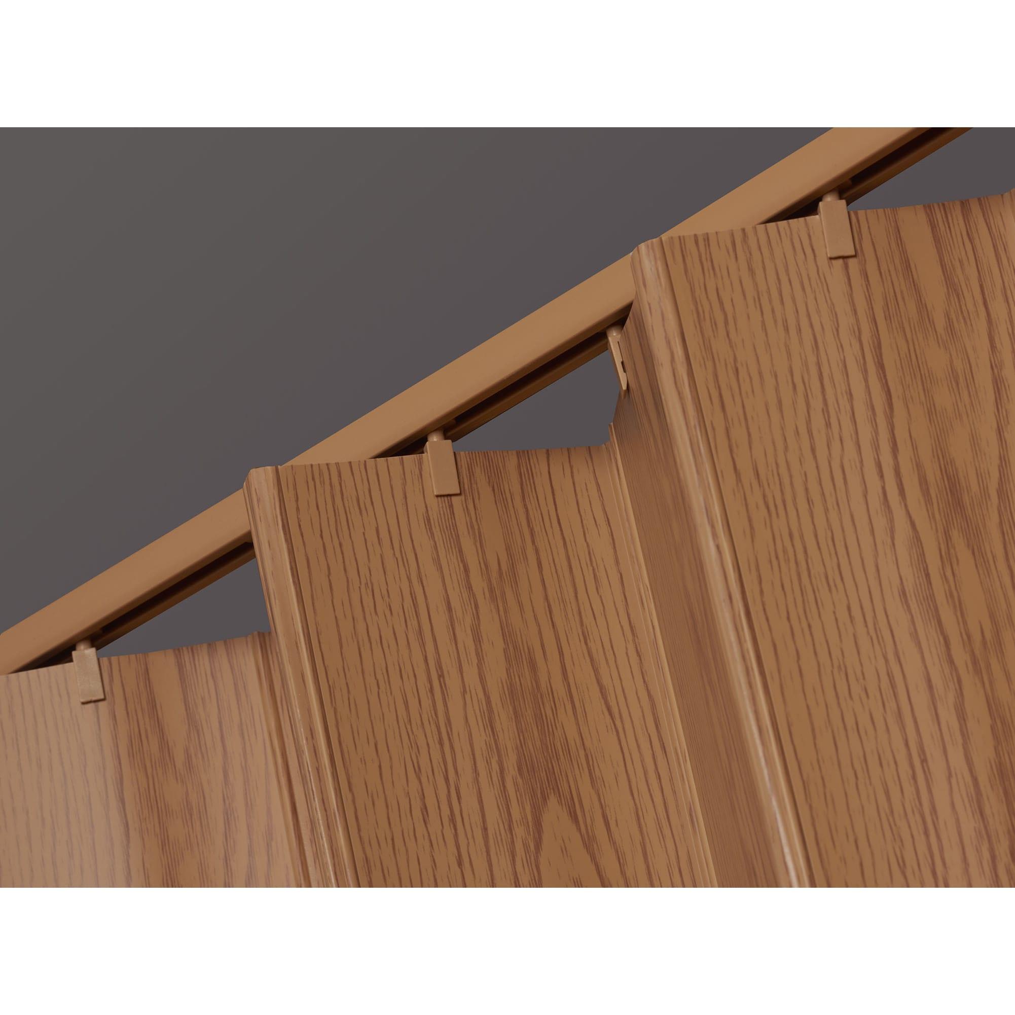 Cool 36 X 80 Folding Door Gallery - Exterior ideas 3D - gaml.us ...