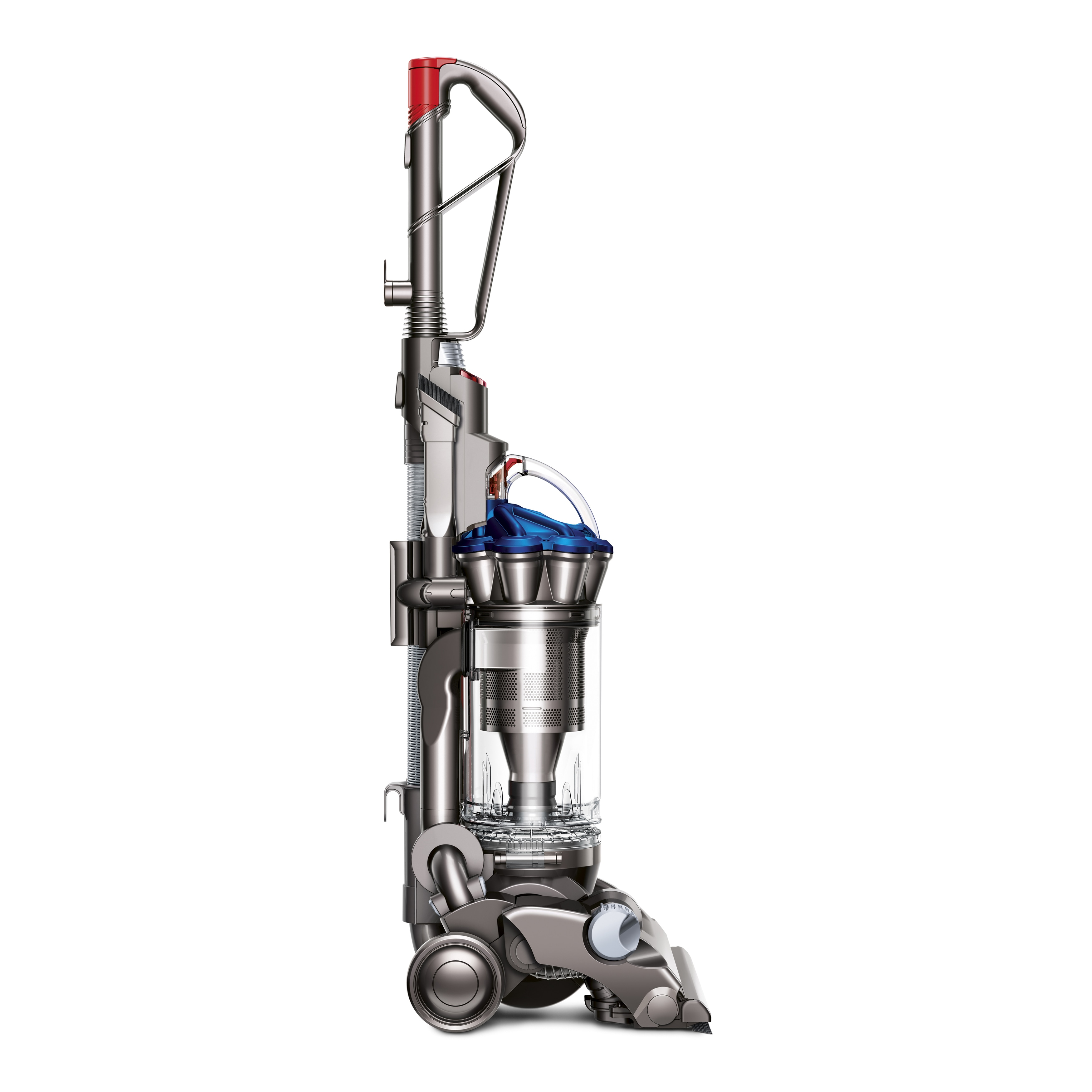multi yellow dyson ball multifloor cleaner collections products floor vacuum briscoes