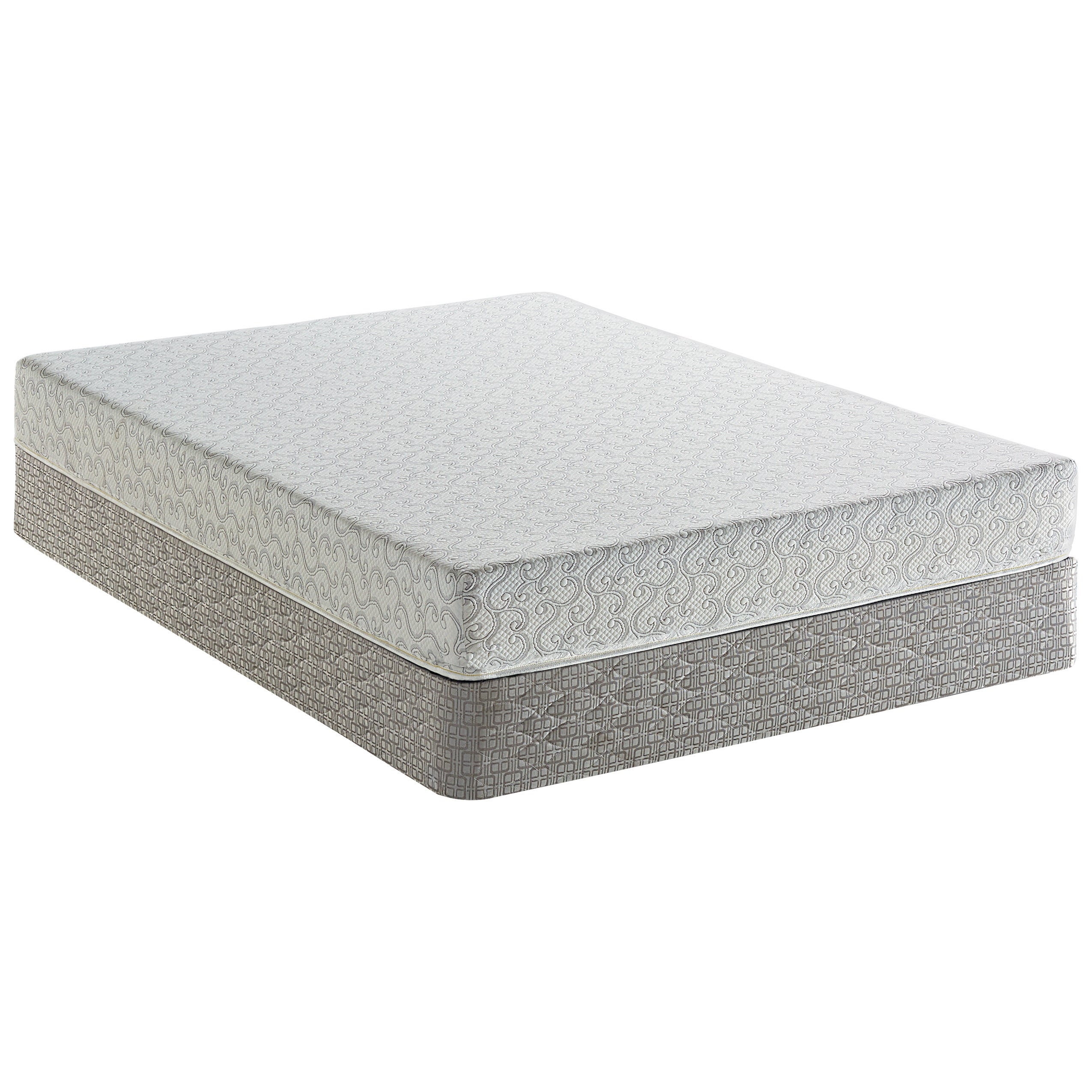 canada and firm stature queen number top mattresses t ii products mattress tight item set serta