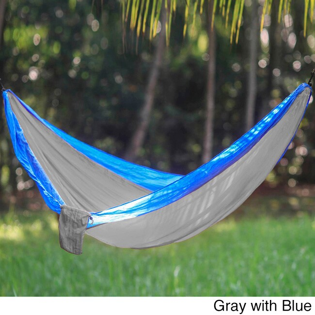 canada nylon green white universe products background net hammock mosquito