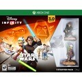 Xbox One - Disney Infinity 3.0 Edition Starter Pack