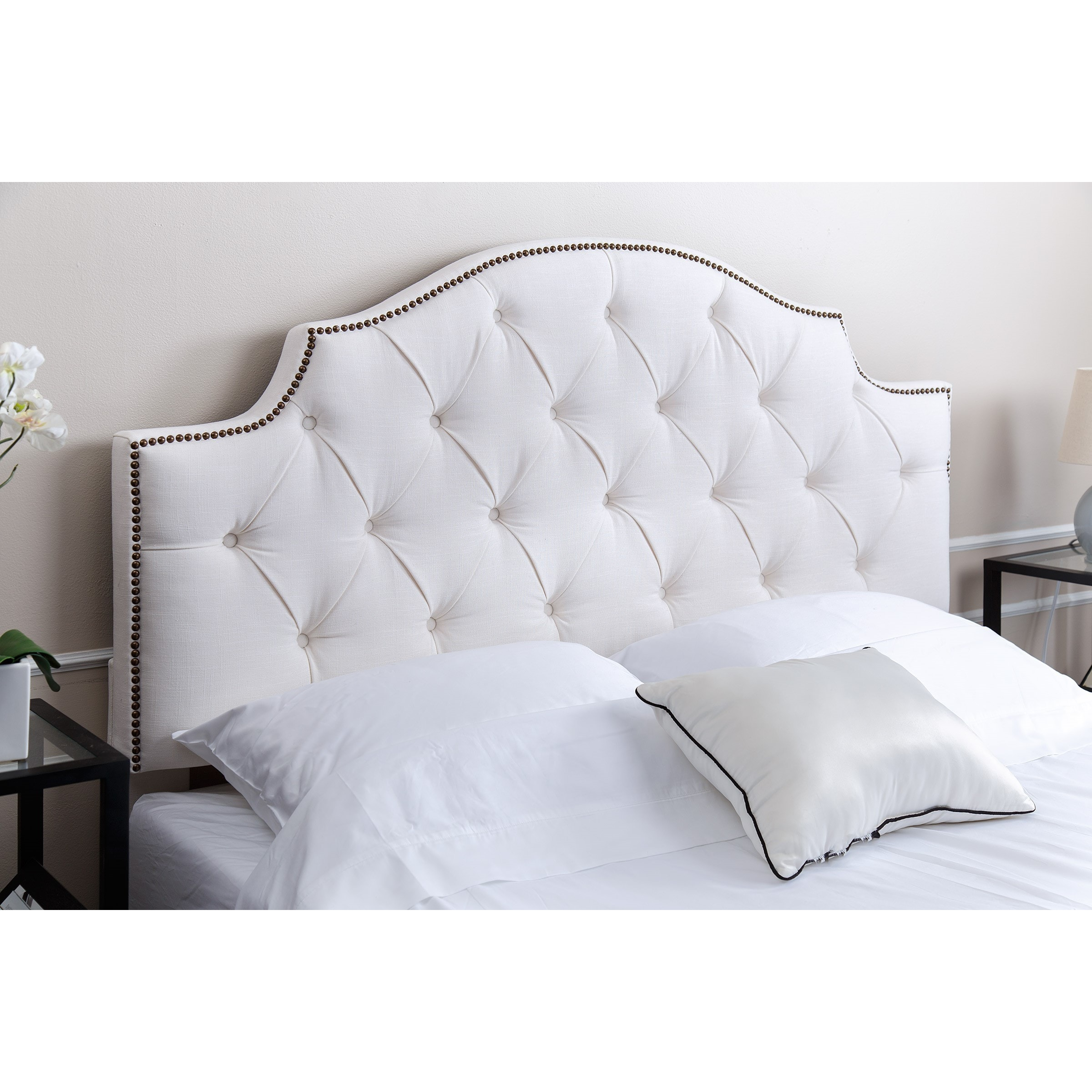 s headboard diy compassion info white headboards queen size fabric bed template