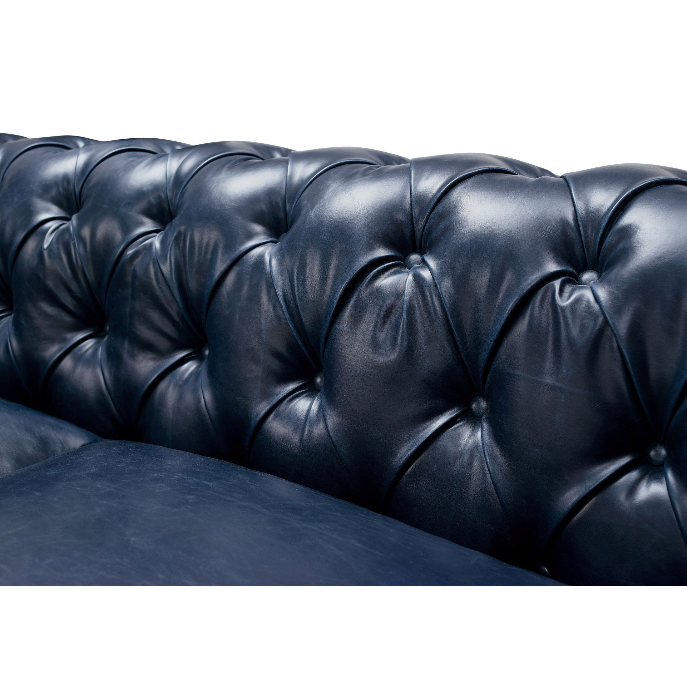 genuine blue distressed chair white couch of sofas light dark full size and navy leather covers royal sofa black