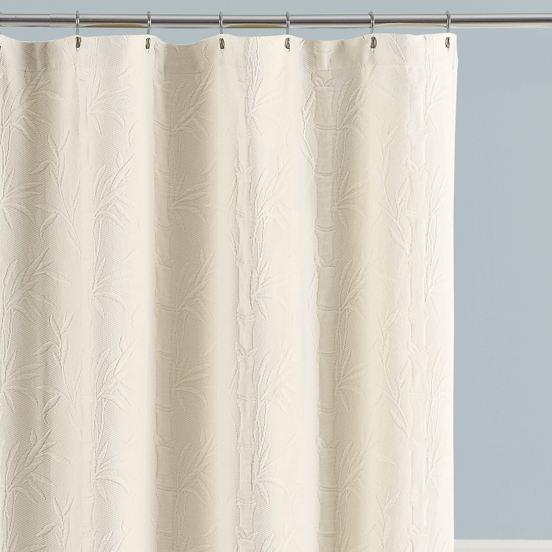 in designs emily long greige curtains shower natural by ellingwood fabric products extra curtain sizes