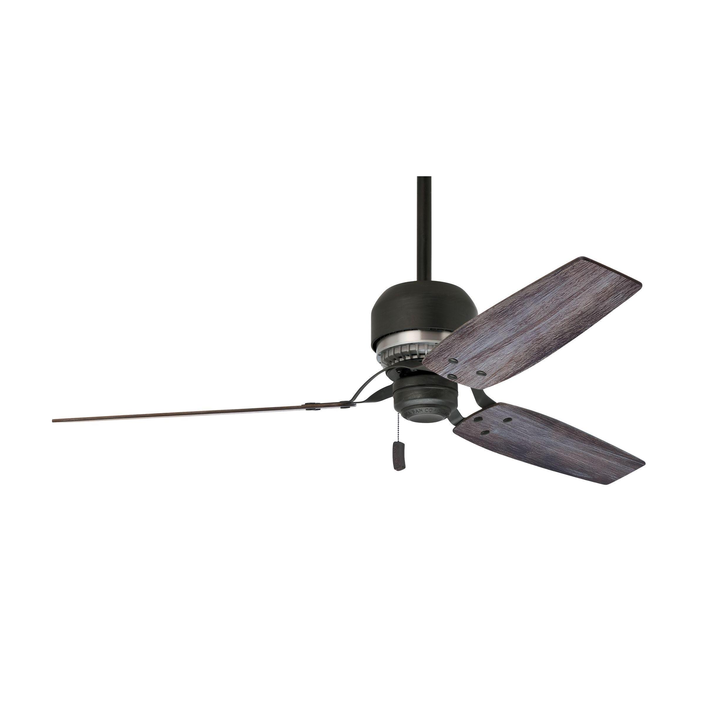 en products quality high pemba ceiling outdoor architonic fan faro fans galvanized b designer