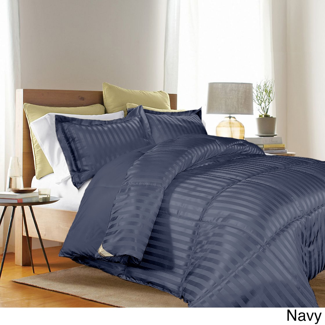 Bedding Quilts, Bedspreads & Coverlets The Best Bedspread Inspiration 3 Piece Reversible Comforter/ Bed Throw