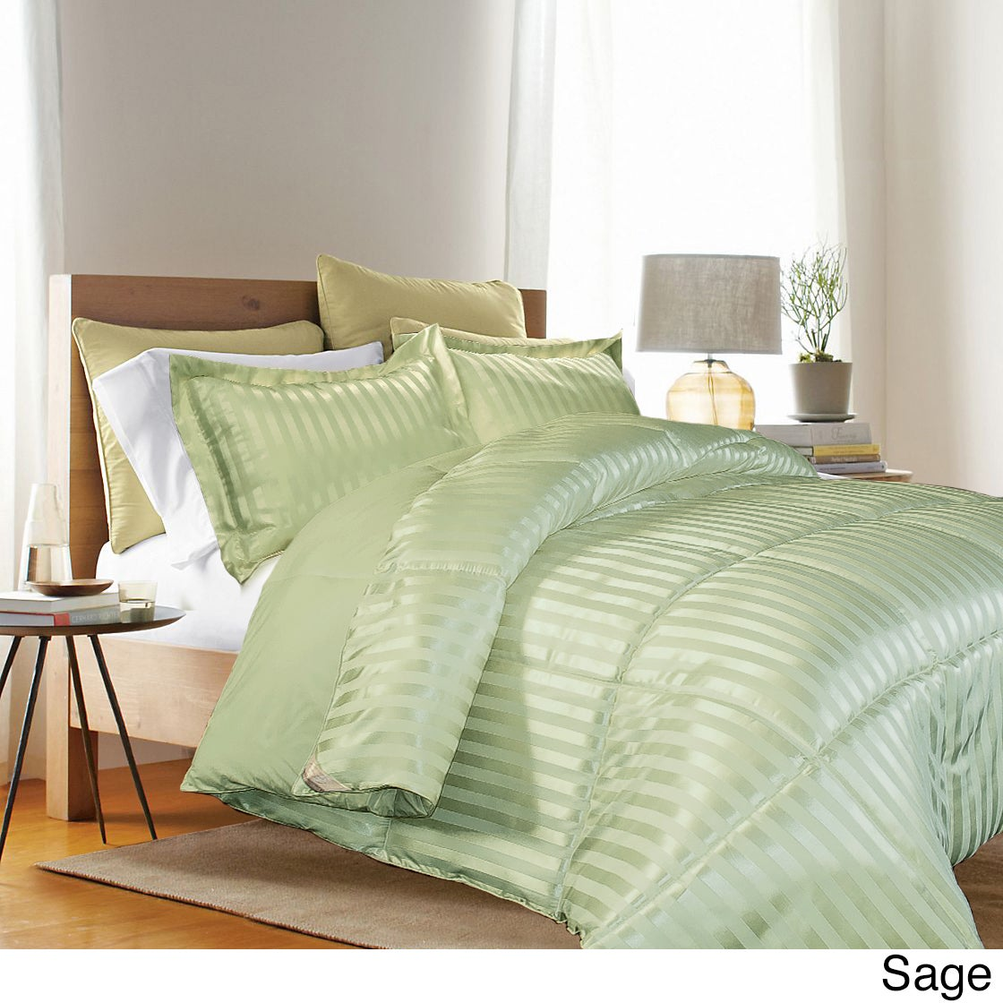 comforter sheets sham king regard quilt from plan make cotton to in size with ikea a intended ideas sage cover sets duvets savannah covers put how duvet for green bedding