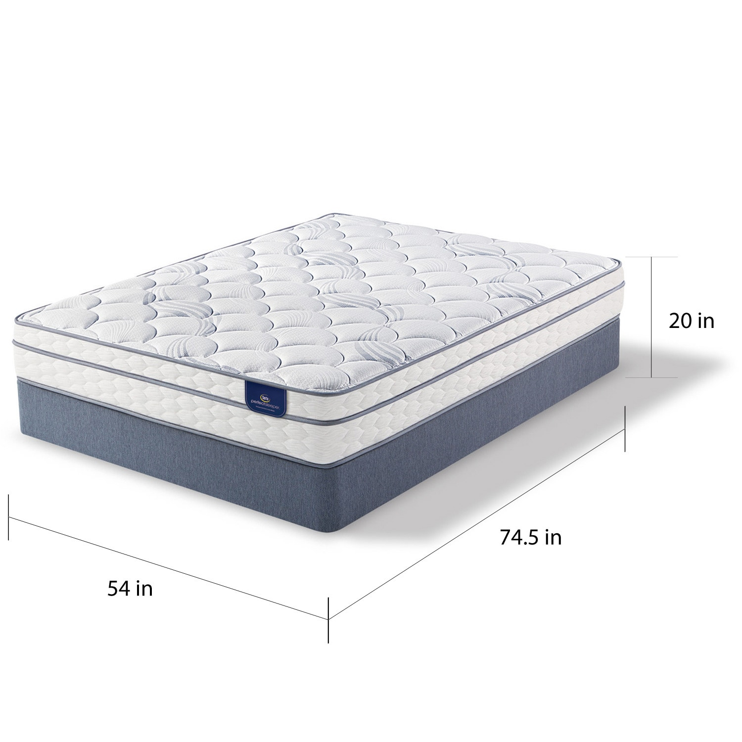 with frame xl king drawers twin measurements dimensions bed in sets of walmart handy size slat living feet wood underneath mattress full