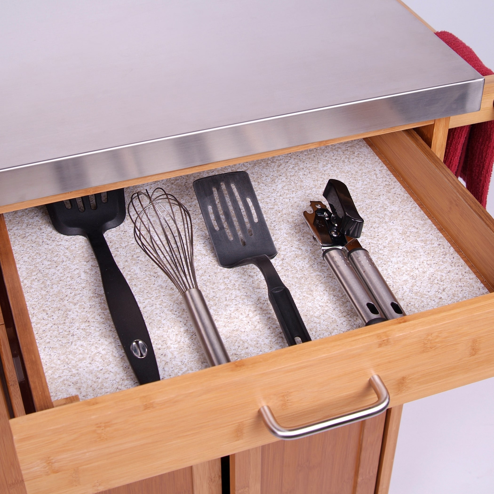 solutions of liner make drawer decoration in liners useful cabinet tolle adorable lining with on collection diy using refrigerator cupboard ideas kitchen over self