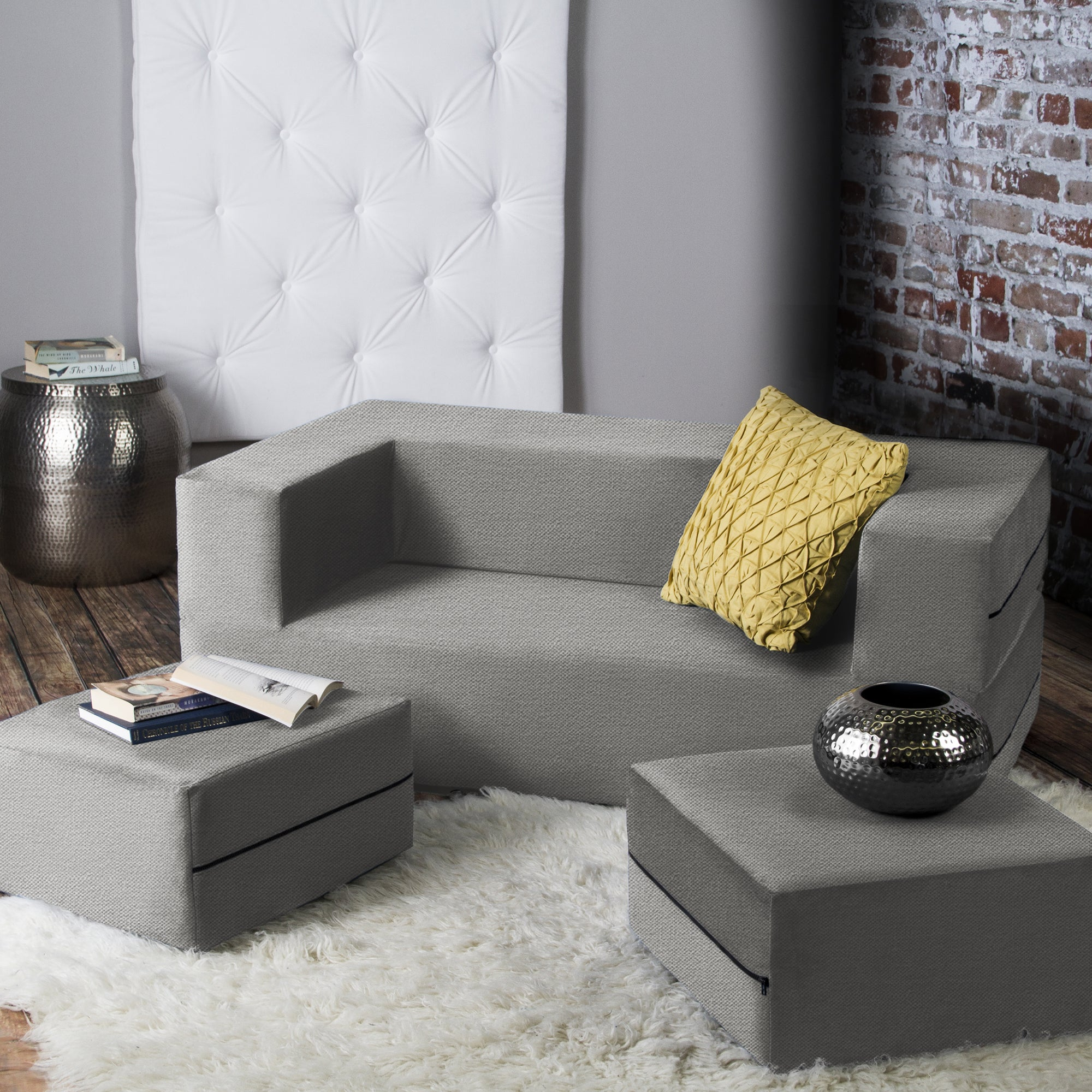 fabric comfort sizes iv storage open sis and klein sleeper american sectional available product kalyn sofa leather multiple generation bed ottoman personalize customize by