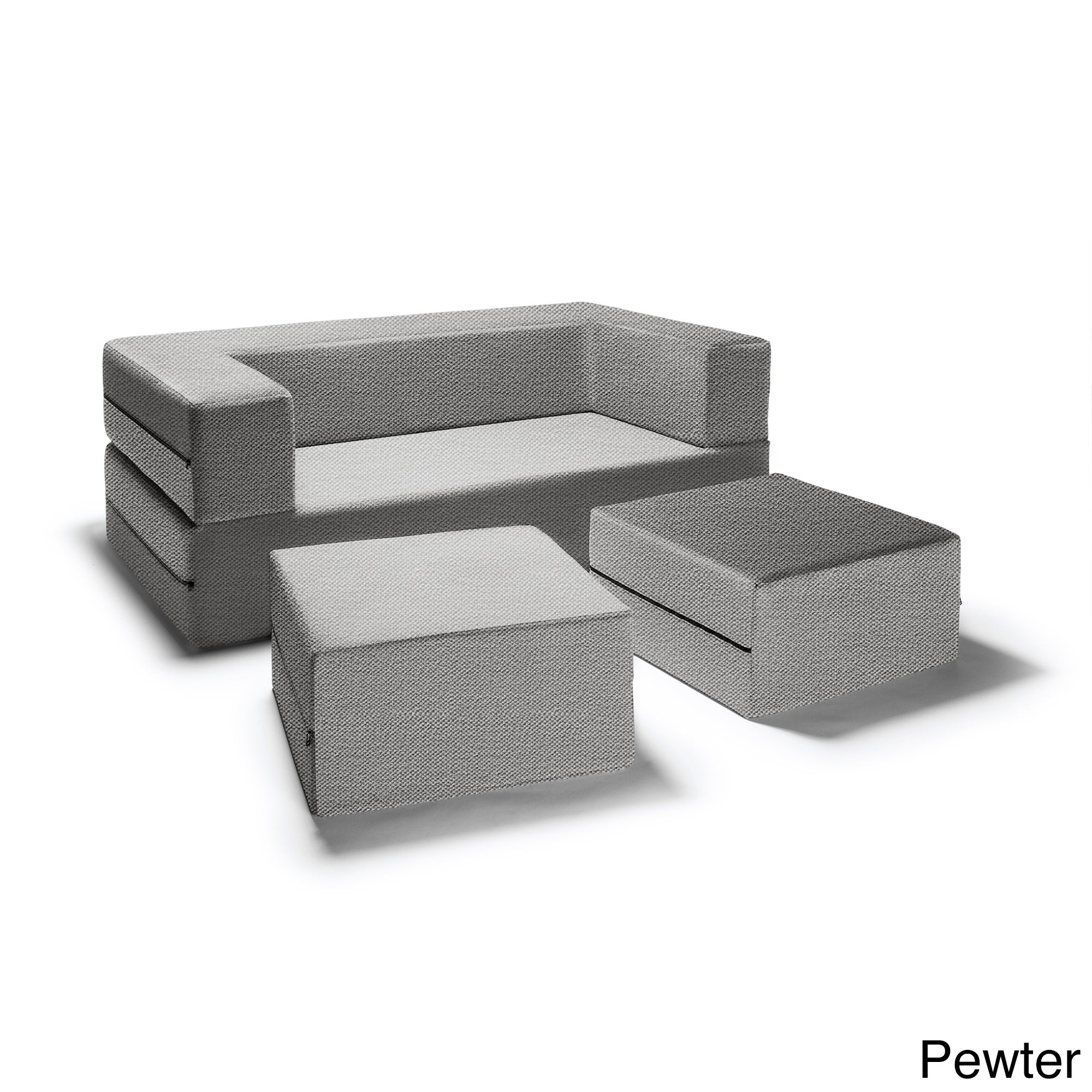 spaces furniture sleeper for small couches loveseats sofas eva