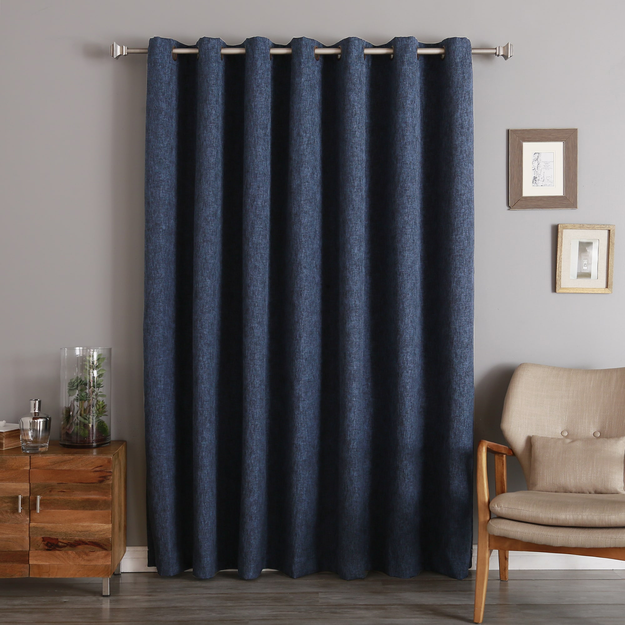 guide curtain measuring standard curtains the size blog width linen a height perfect shower store