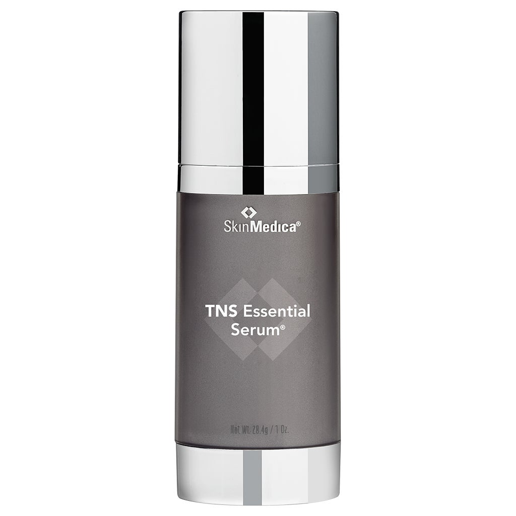 Image result for skinmedica tns serum
