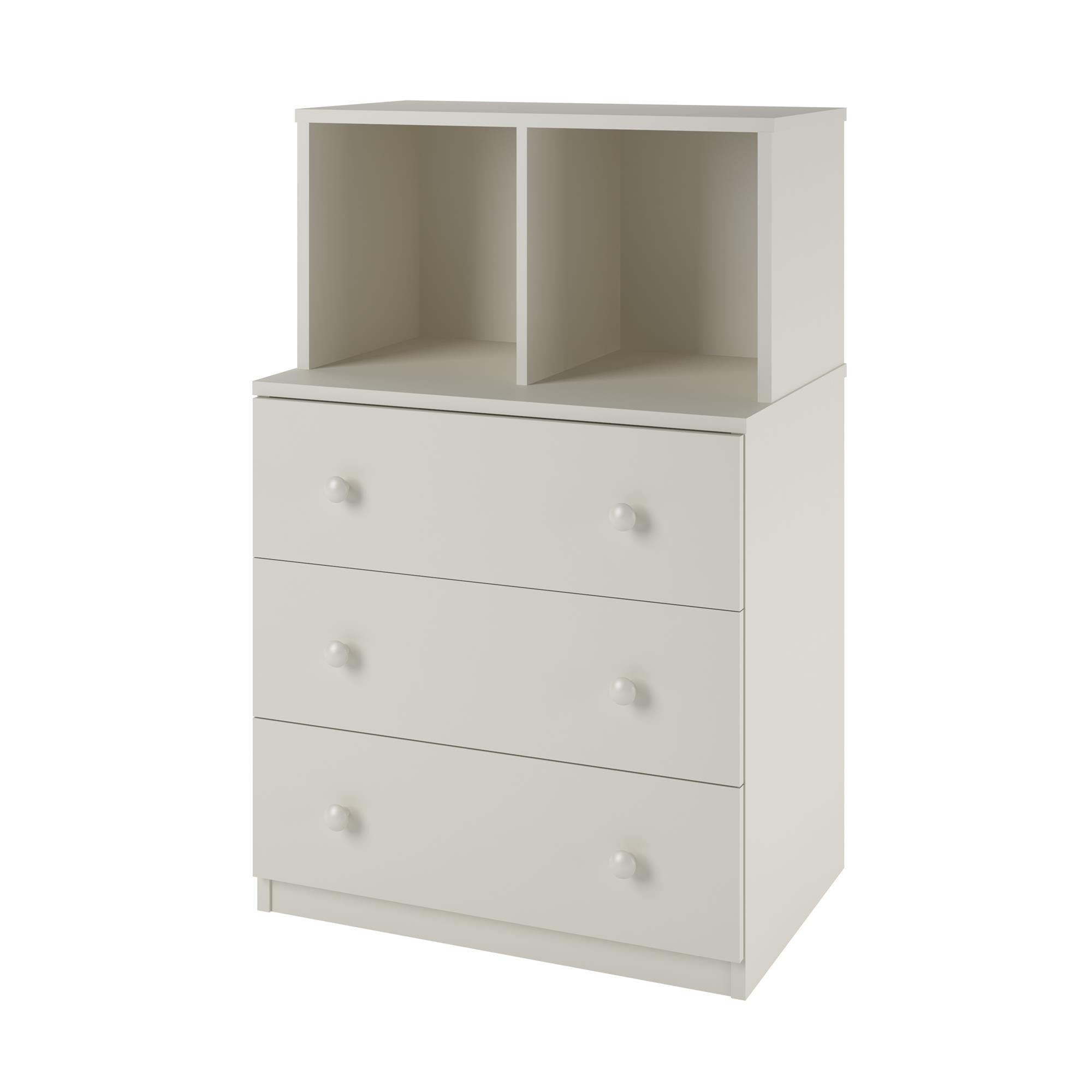 white kids dresser. Shop Altra Skyler White Kids Dresser With Cubbies By Cosco - Free Shipping Today Overstock.com 10191760 R