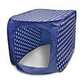 Pet Zone Litter Box Pop-Up Canopy