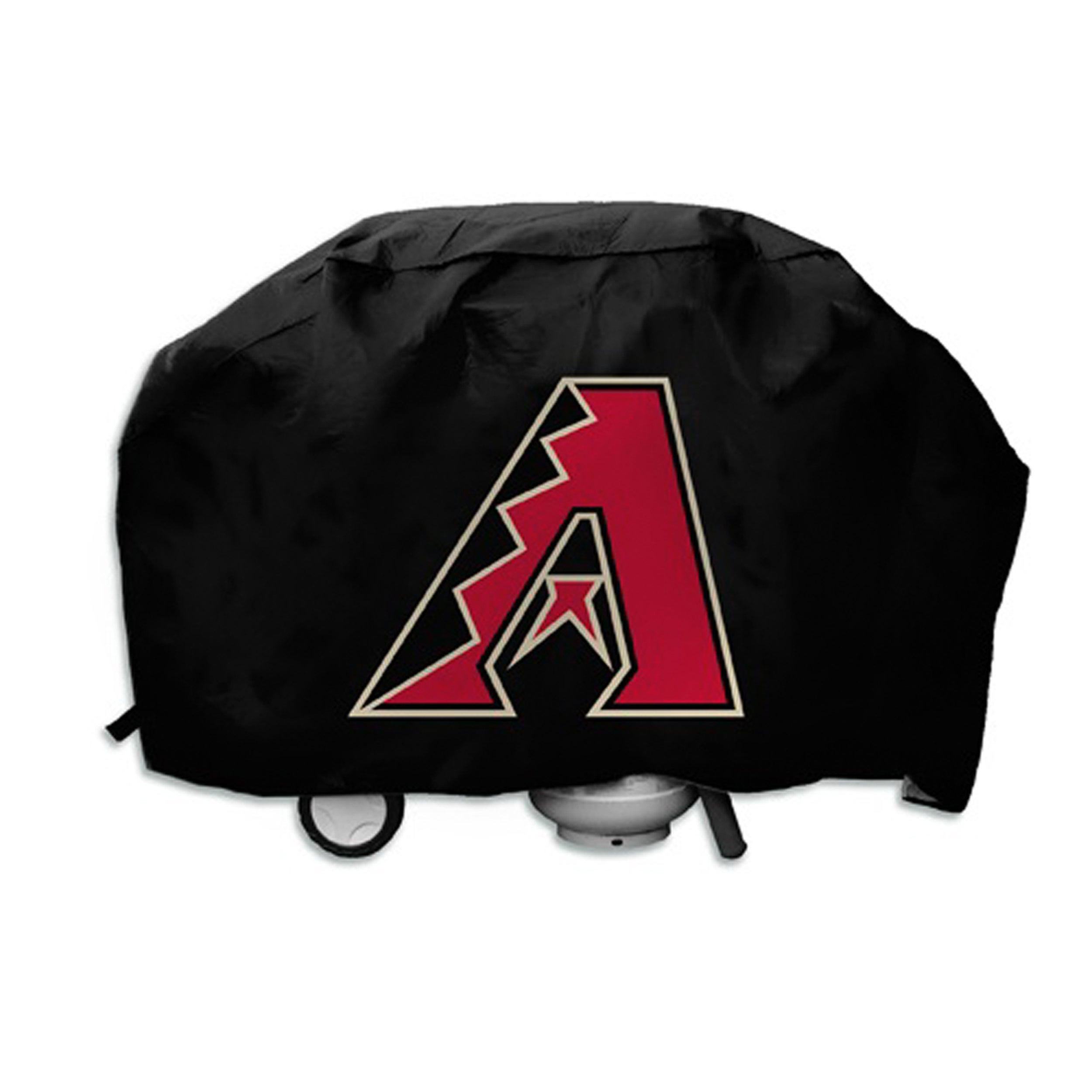 Shop Arizona Diamondbacks 68 Inch Deluxe Grill Cover Free Shipping