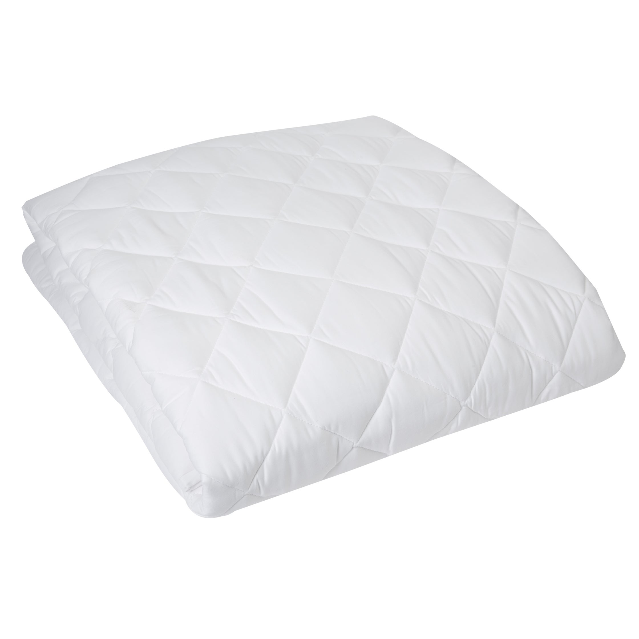 allerease cotton pdx bath reviews mattress bed pad wayfair