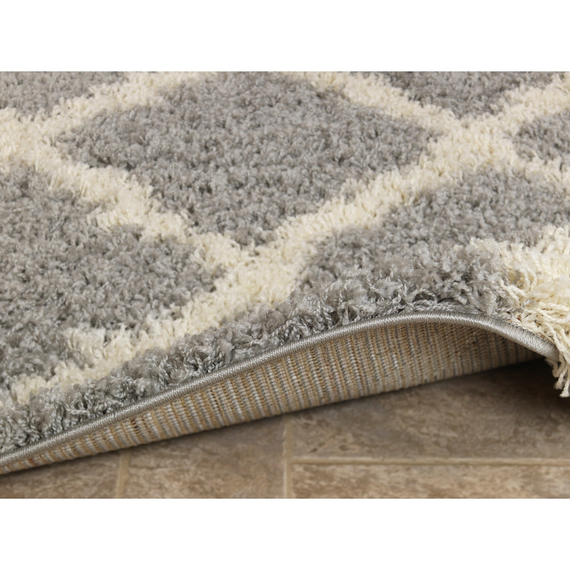 orian plush shag streetfair ip area rug rugs walmart runner com or