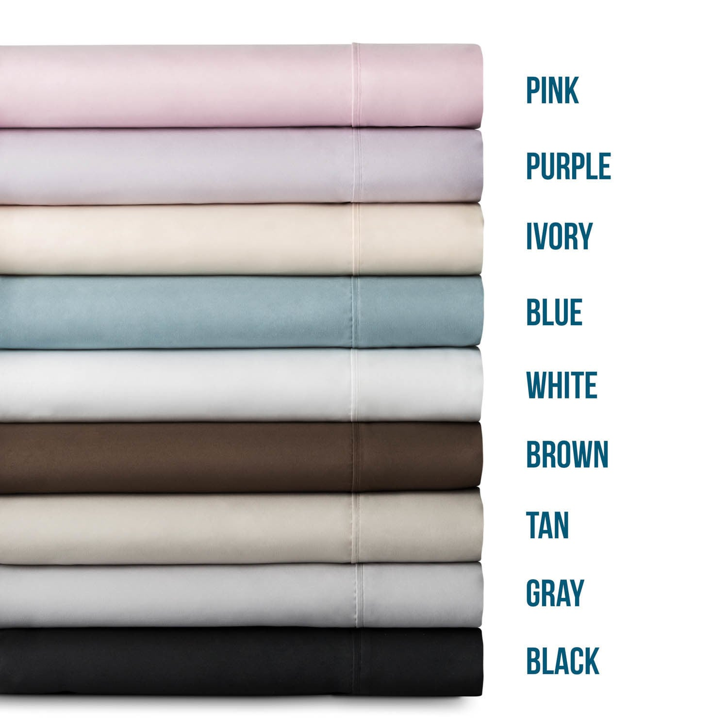 dfecd177c1a4 Shop LUCID Comfort Collection Brushed Microfiber Bed Sheet Set - On Sale -  Free Shipping On Orders Over $45 - Overstock - 10202854
