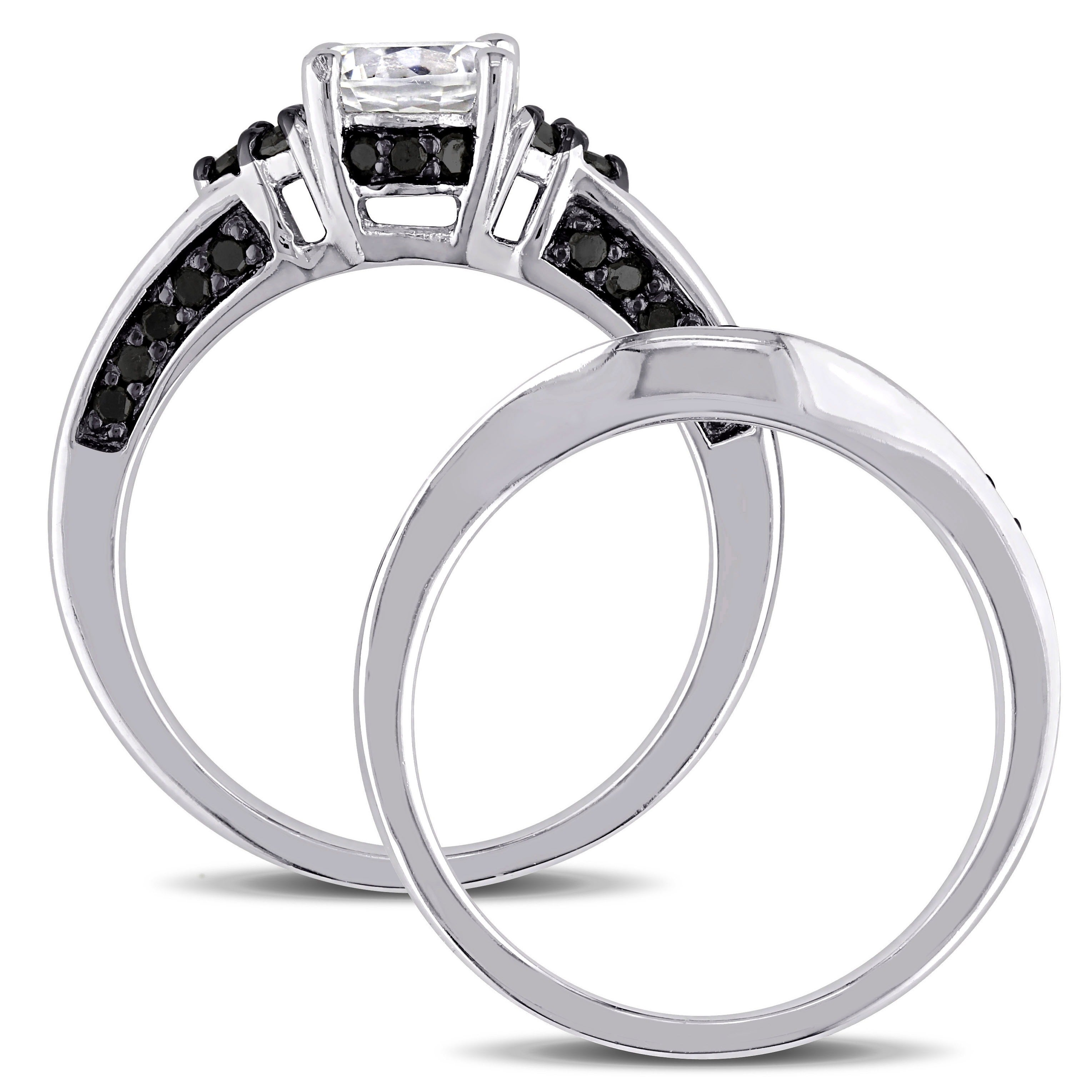 classic white shopping ring italo created add sapphire to successfully engagement emerald bag