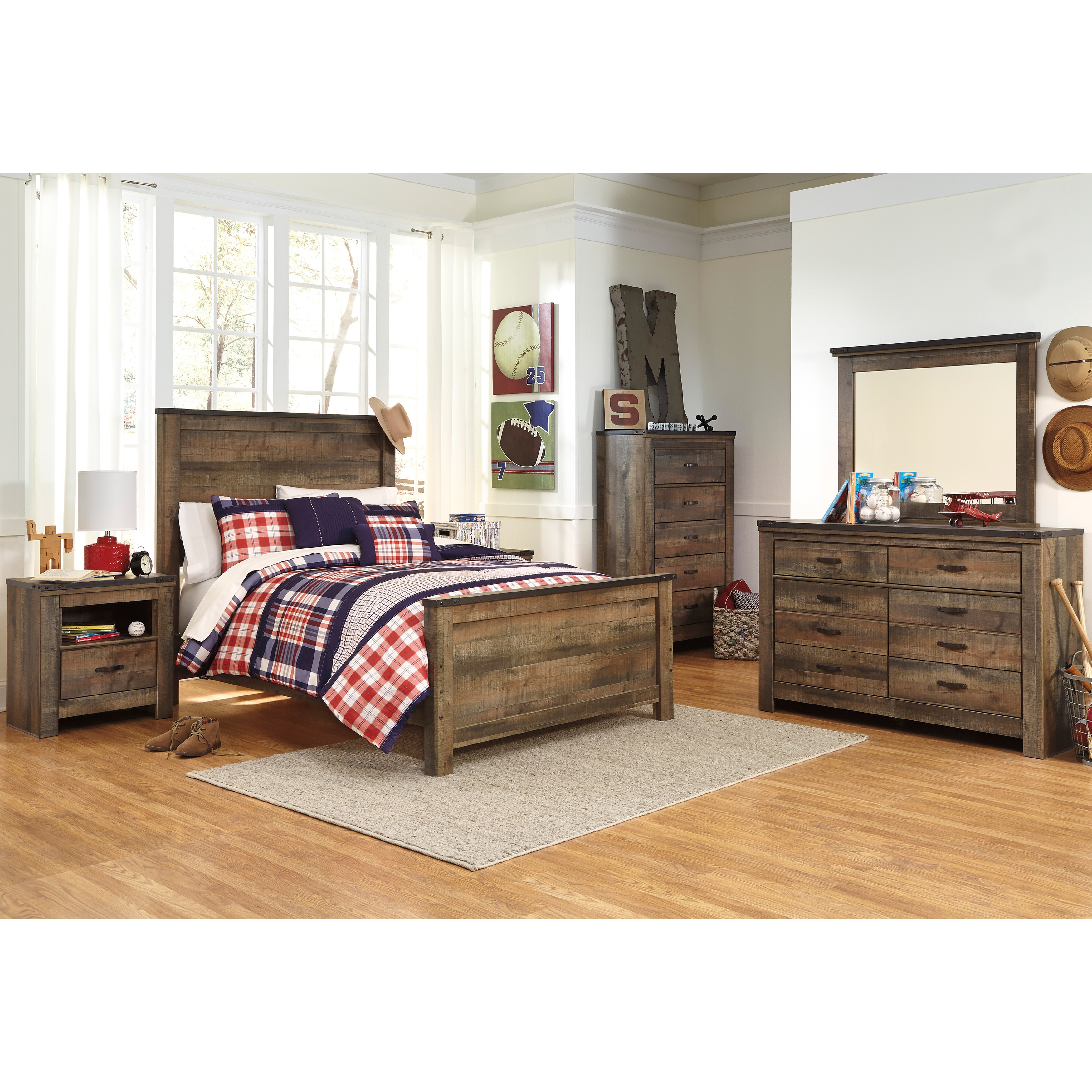 base bed cheap with frame steel drawers wood queen frames drawer epic on and top storage as first beds for bunk factor designs mattress inside full plan size rate