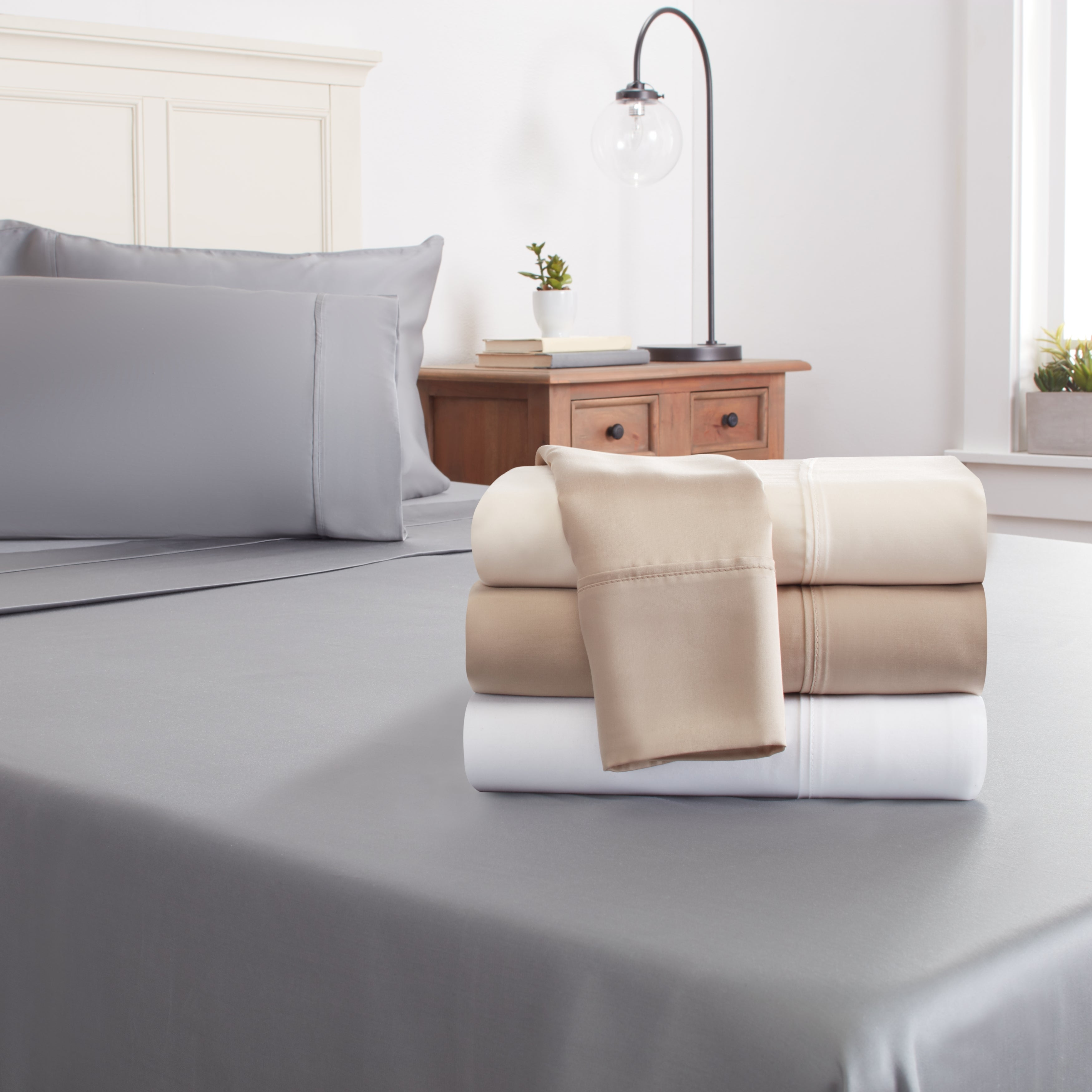 in best sleepers sheets sleeper dandelion luxury and the bed world linens hot for