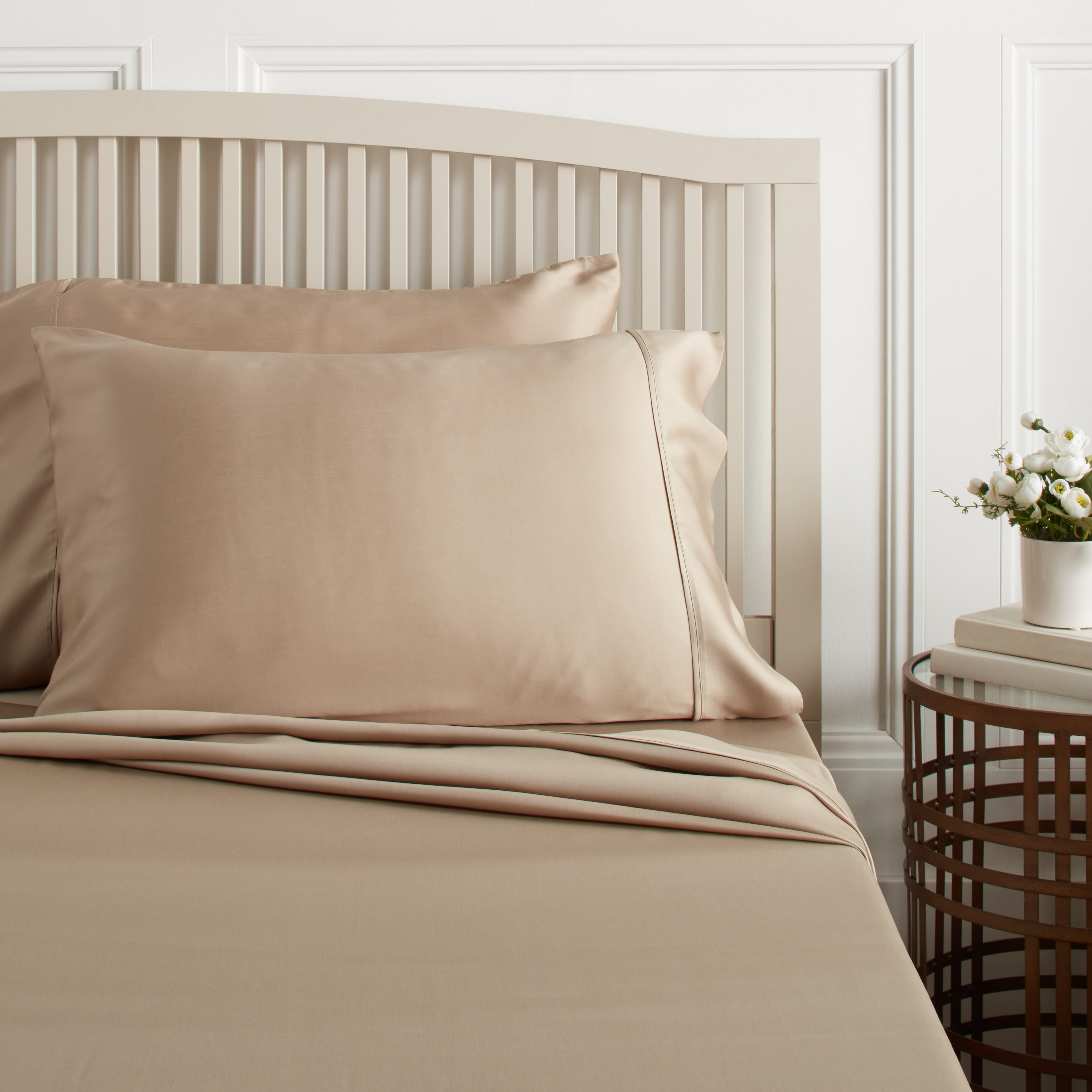to usa hot sets the jersey bedroom buy sleepers best city sheet in new for morning sleeper sheets