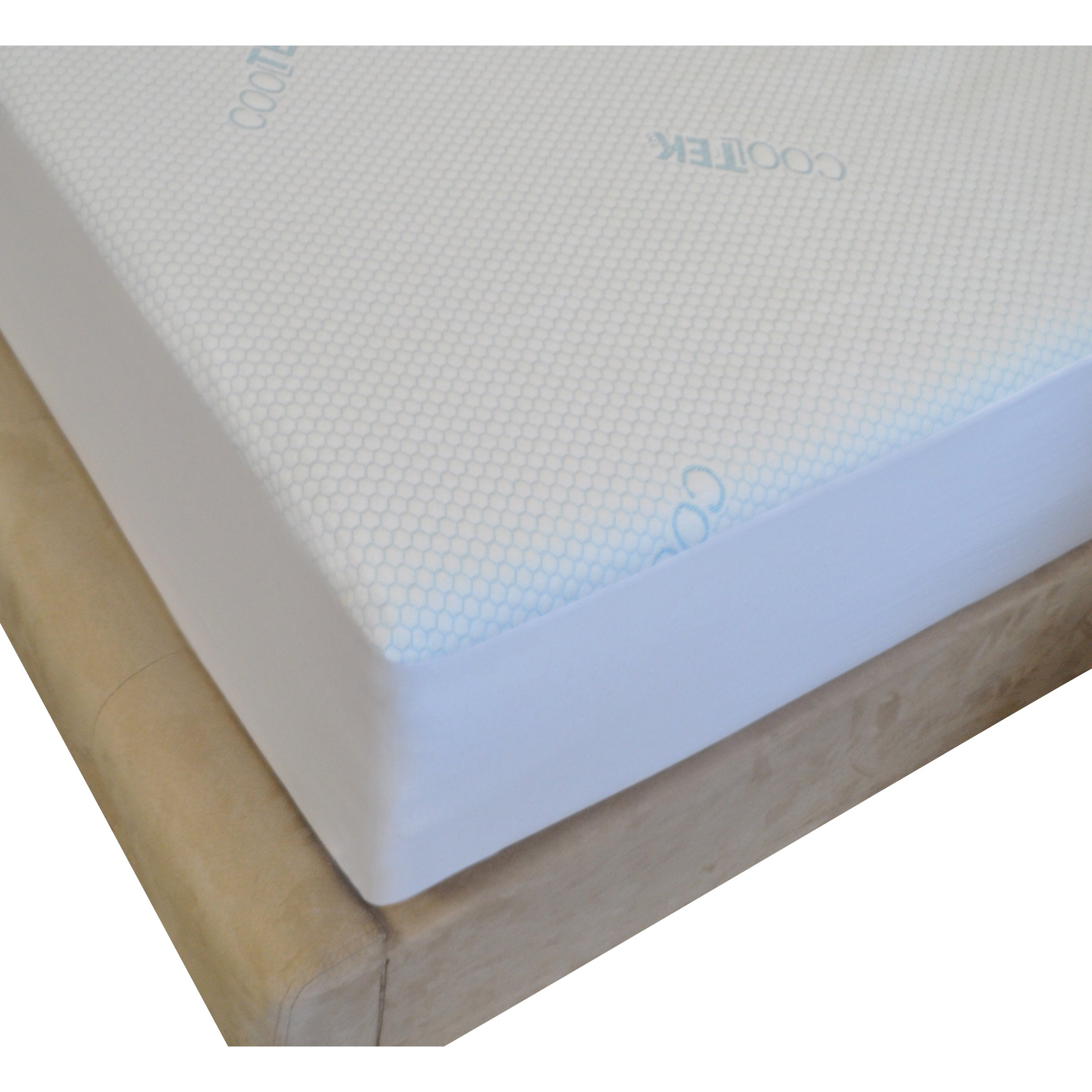 sealy posturepedic memory cotton washable king walmart ip waterproof mattress foam protector com fitted