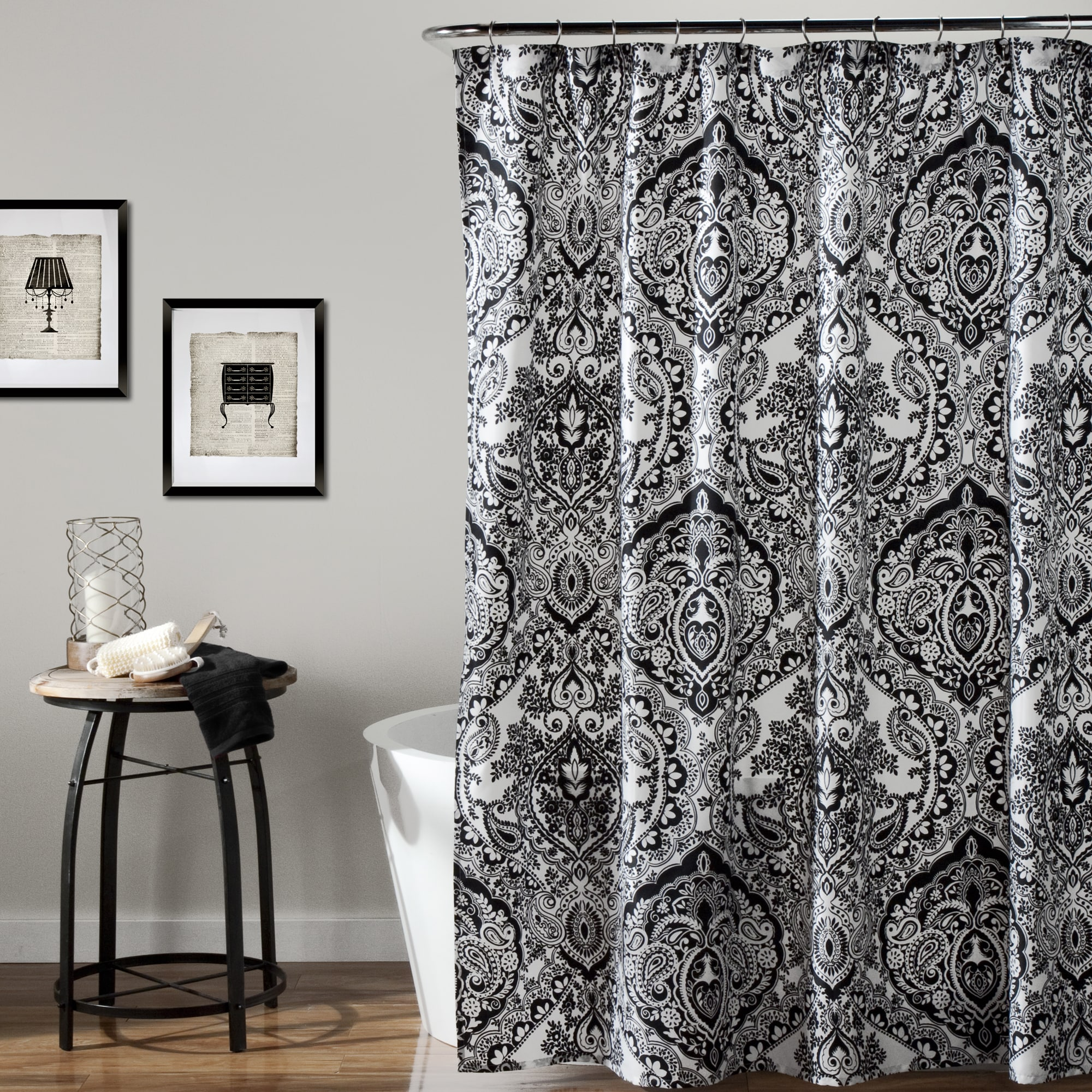 for panel black and decorating grommet decorations bedroom ideas short curtains inspiring panels targ interior target home treatments window drapes white curtain