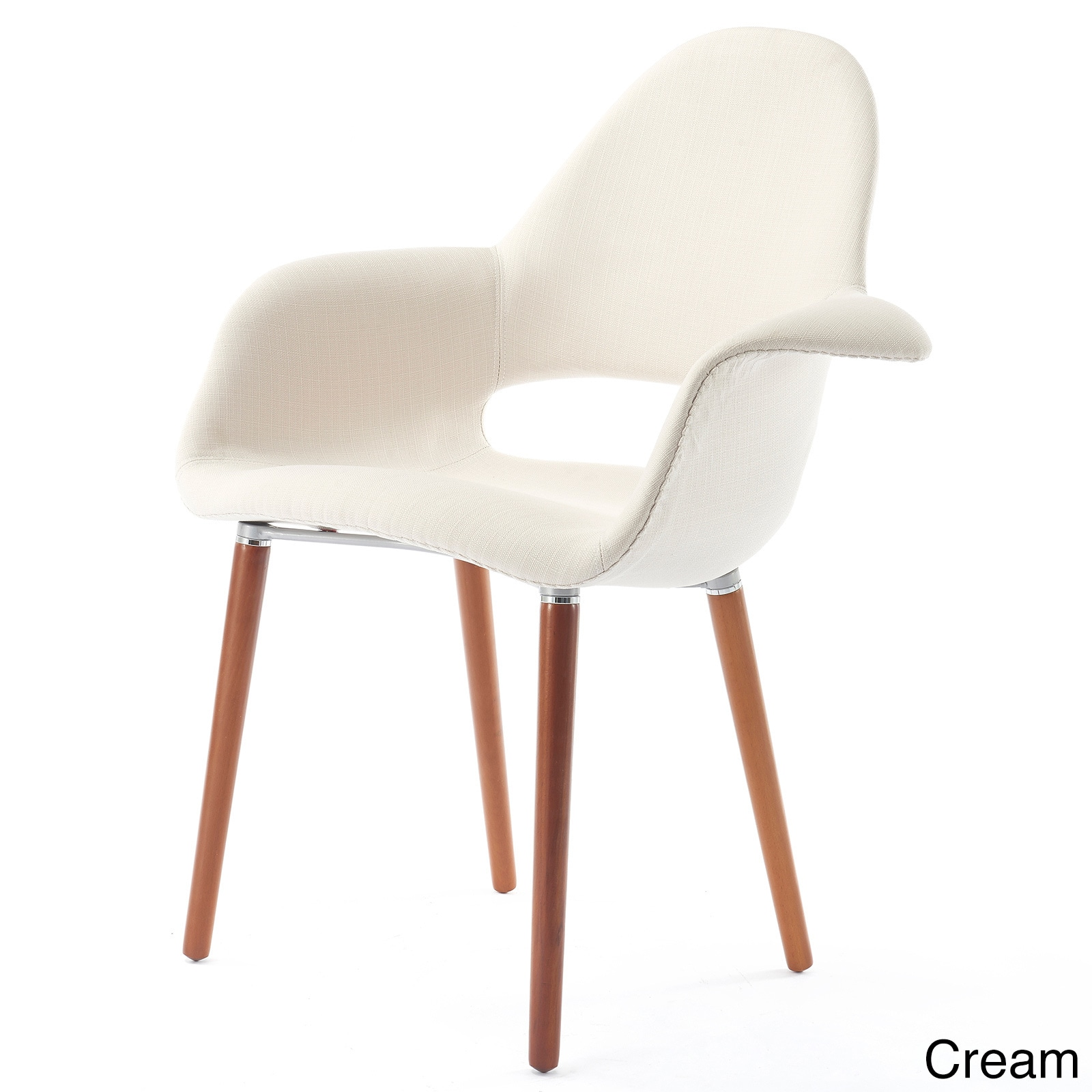 Merveilleux Shop American Atelier Conrad Chair   Free Shipping Today   Overstock.com    10226107