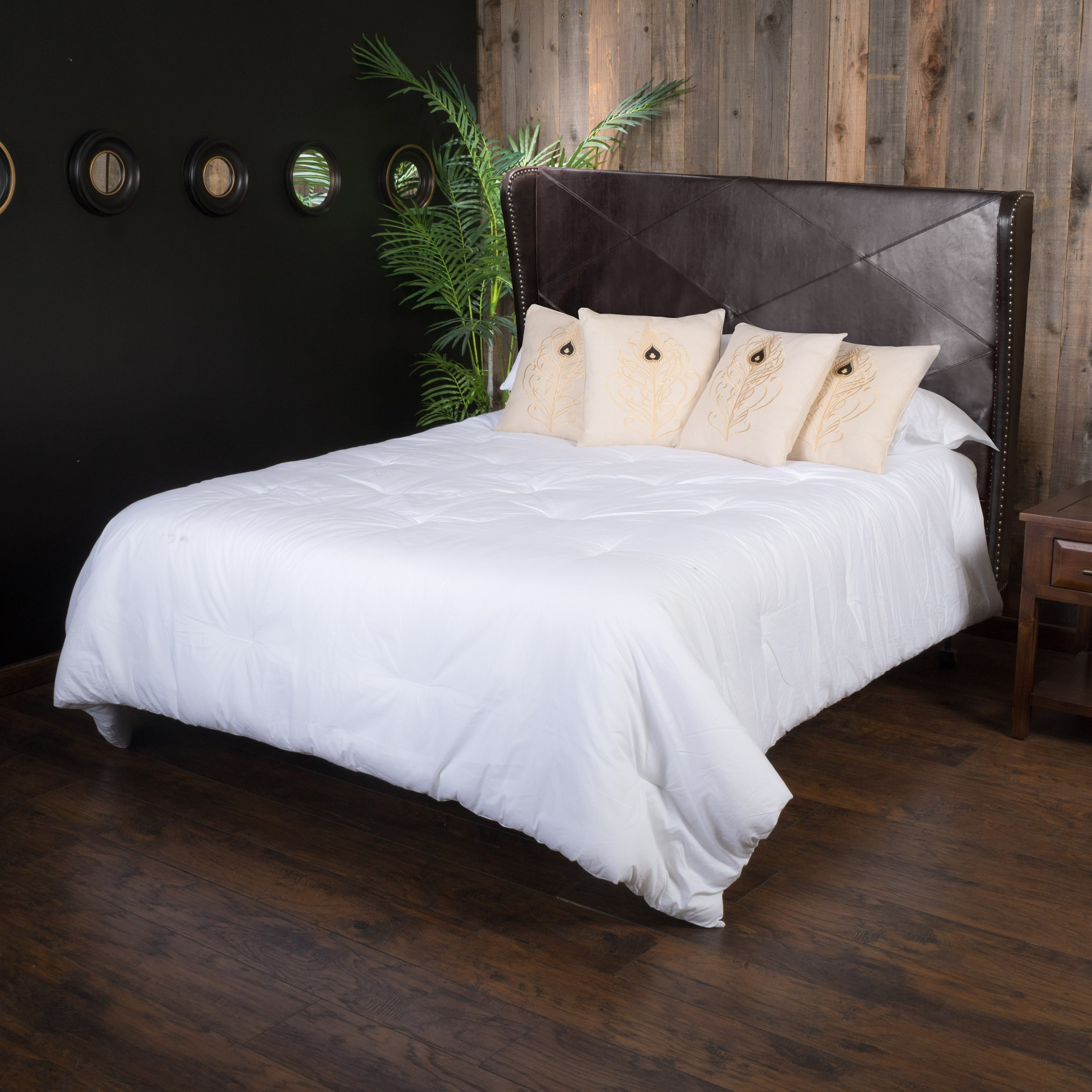 also pictures ef living ea beb dorel king enchanting fb white ad headboard lyric leather button collection a