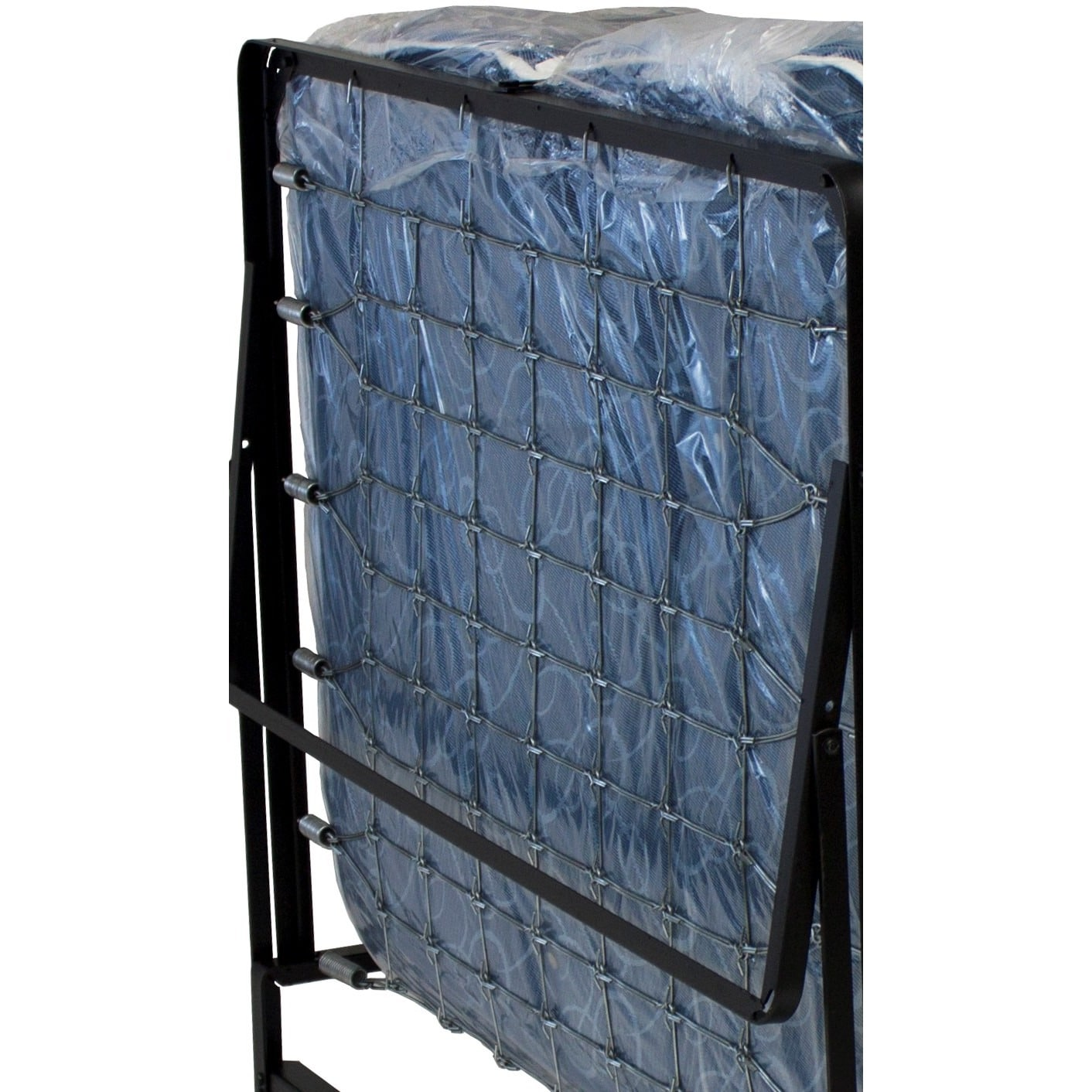 Serta 39 Inch Rollaway With Innerspring Free Shipping Today 10231978
