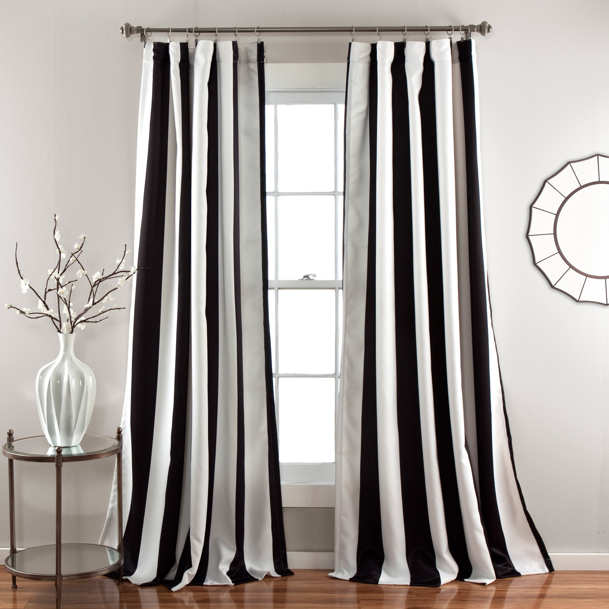 furniture curtains and dark brown livingroom inspiring with living room blackout for grey white bedroom blue darkening black