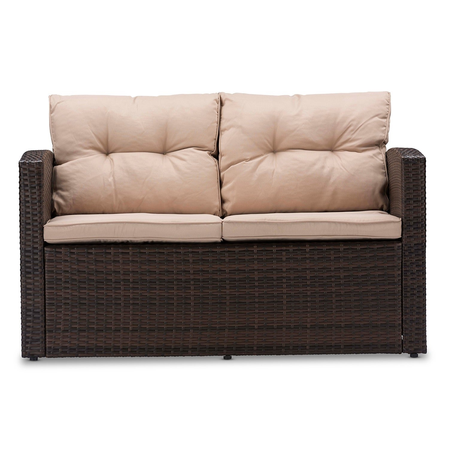 loveseat furniture patio loveseats item outdoor browse chairs by