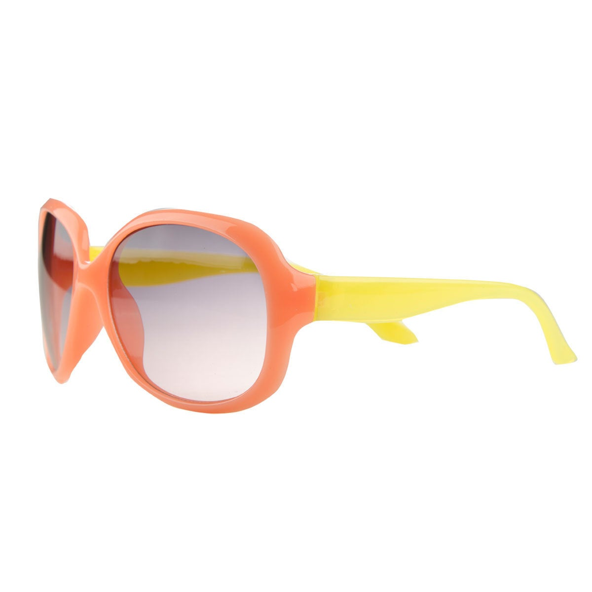 c5901a323d Shop Crummy Bunny Toddler Girls  Fashion UV400 Sunglasses - Free Shipping  On Orders Over  45 - Overstock.com - 10241227