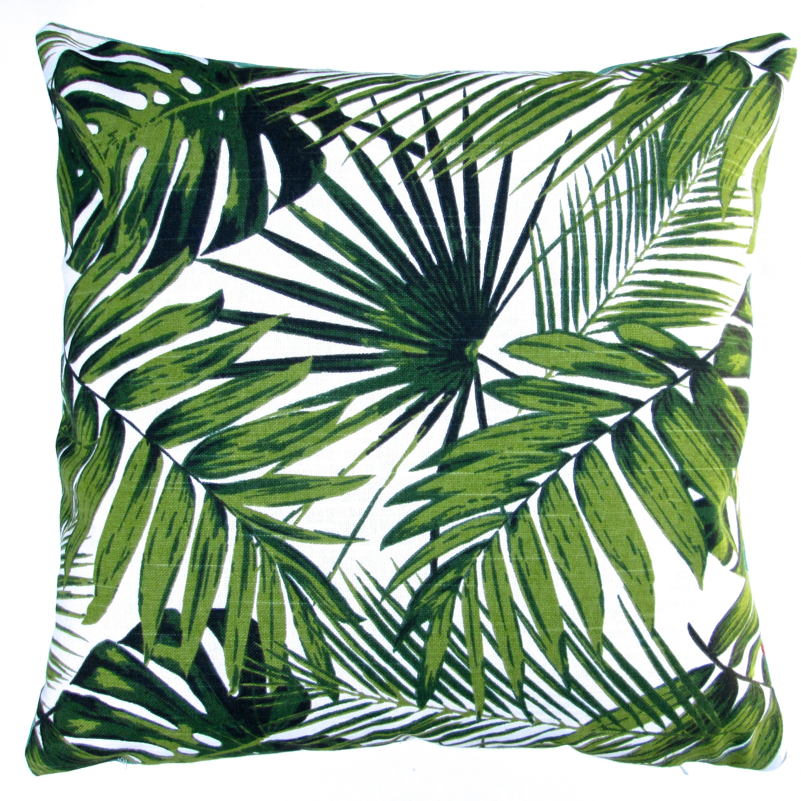 at outdoor in lowes of blue ikea decorative uncategorized green awesome full on and covers throw size shop greatest for pillow pillows inside