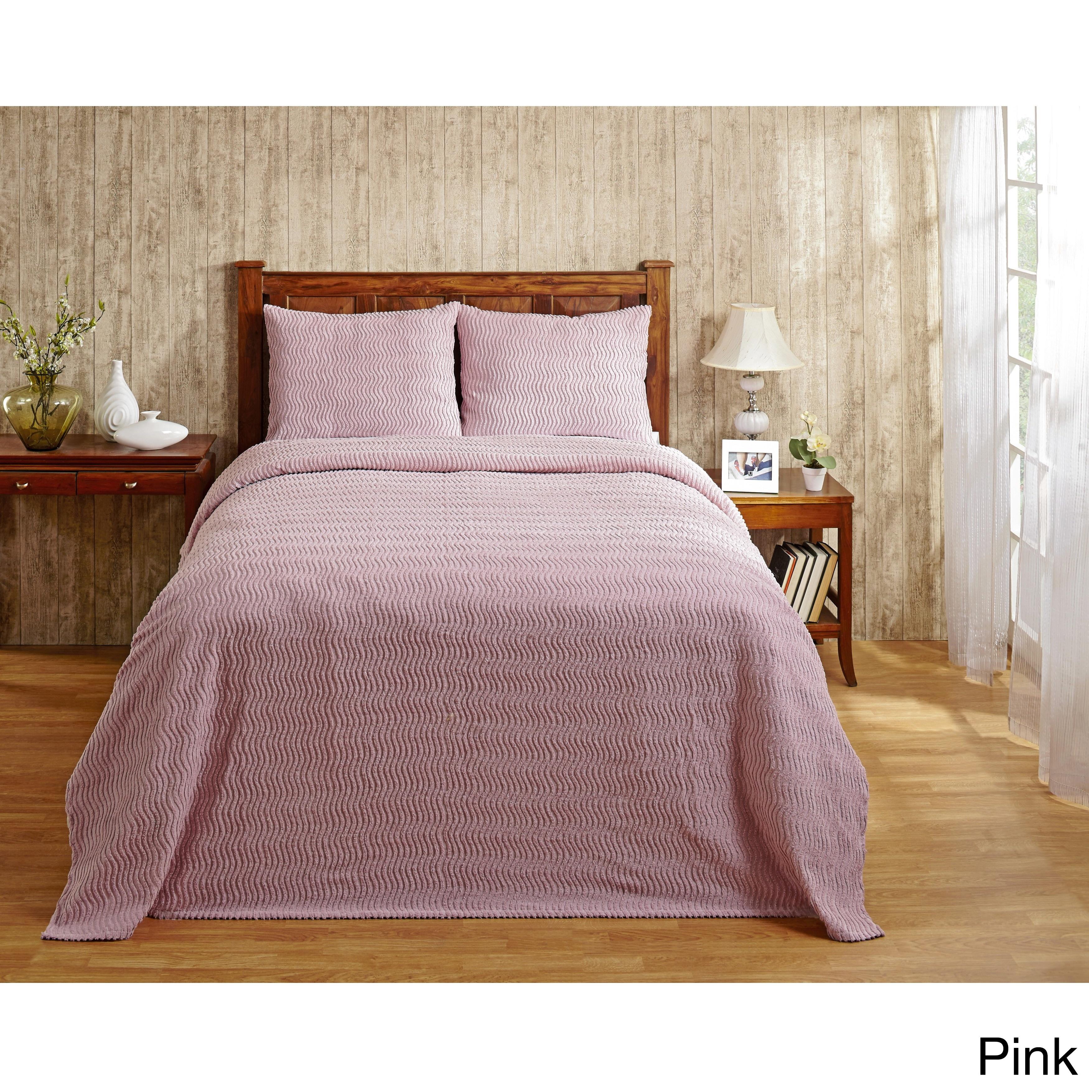 bedding bellamy comforter gray set p silver tufted